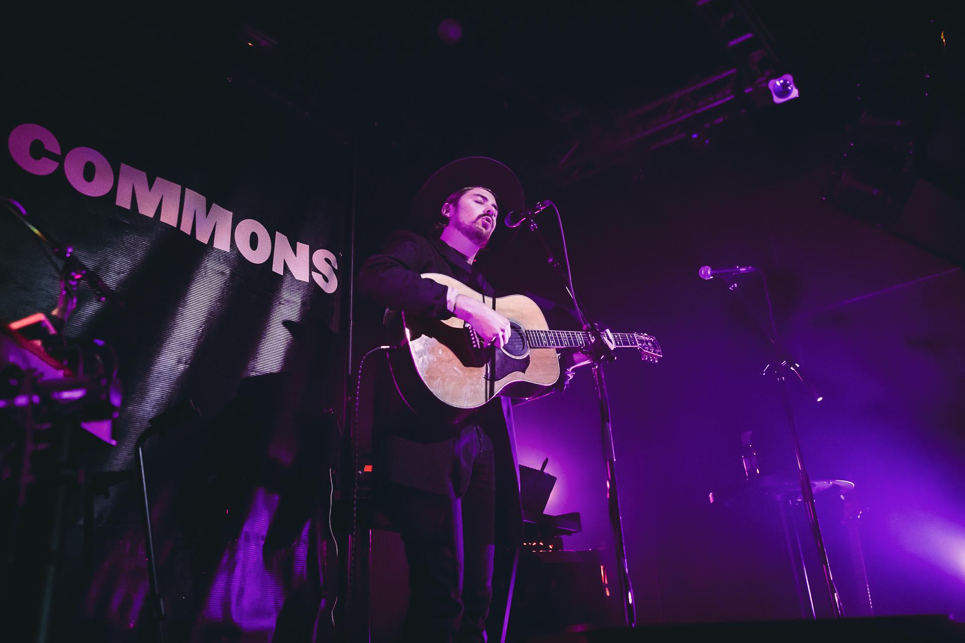 JamieNCommons-VENUE-19-01-2019-Vancouver-02.jpg