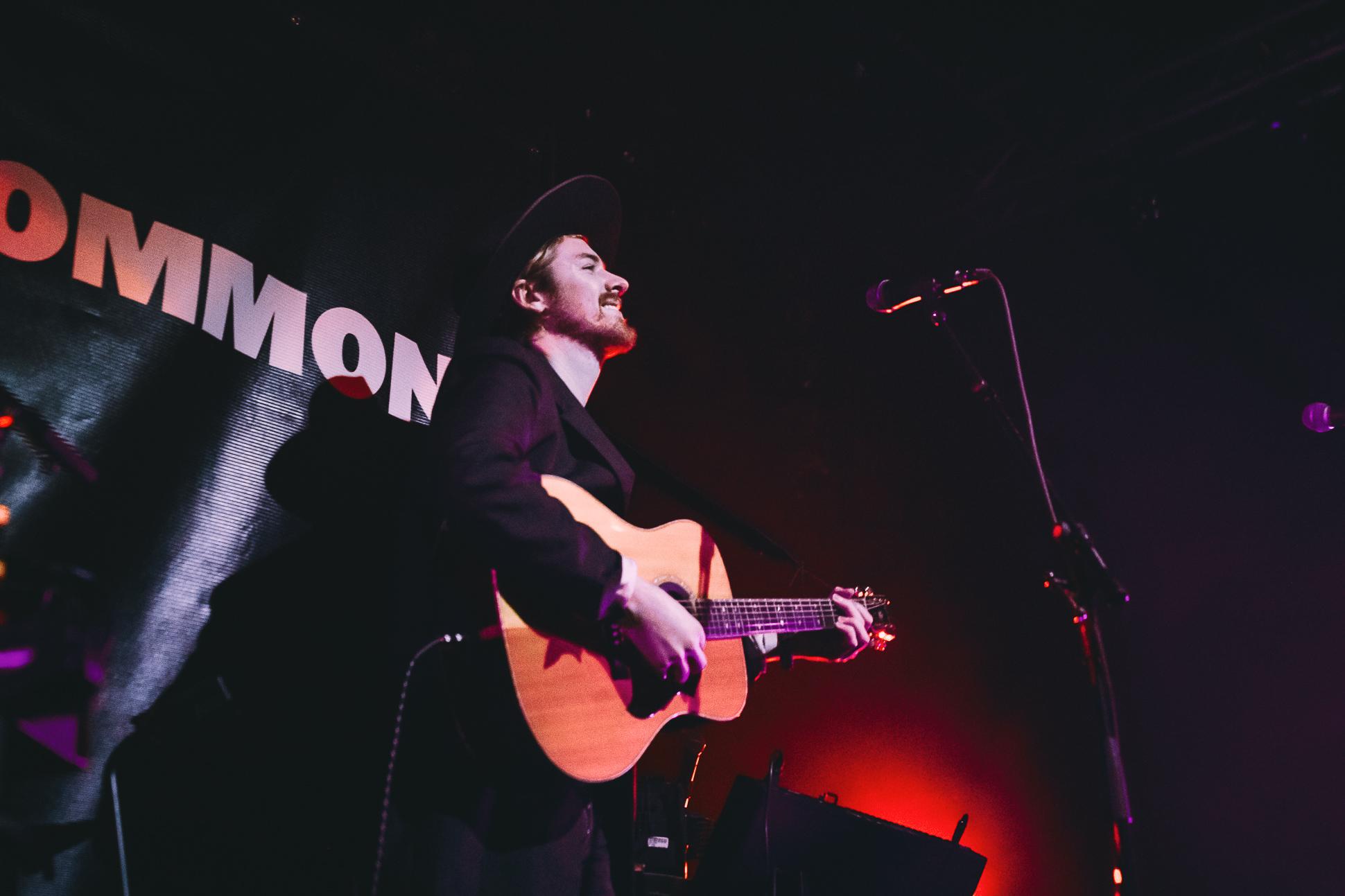 JamieNCommons-VENUE-19-01-2019-Vancouver-03.jpg