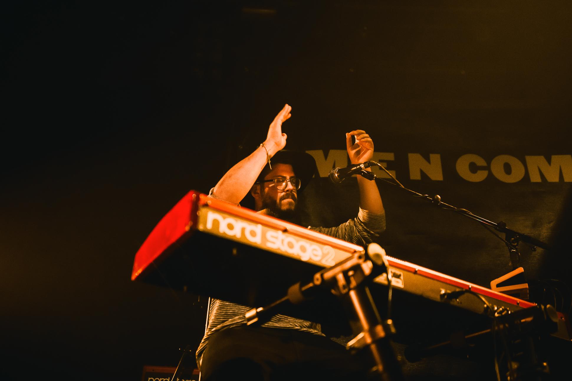 JamieNCommons-VENUE-19-01-2019-Vancouver-11.jpg