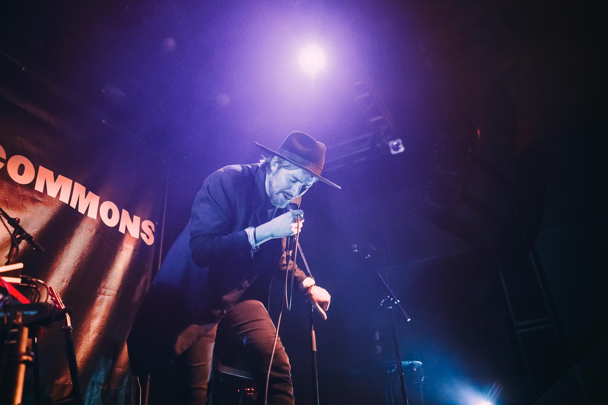 JamieNCommons-VENUE-19-01-2019-Vancouver-14.jpg