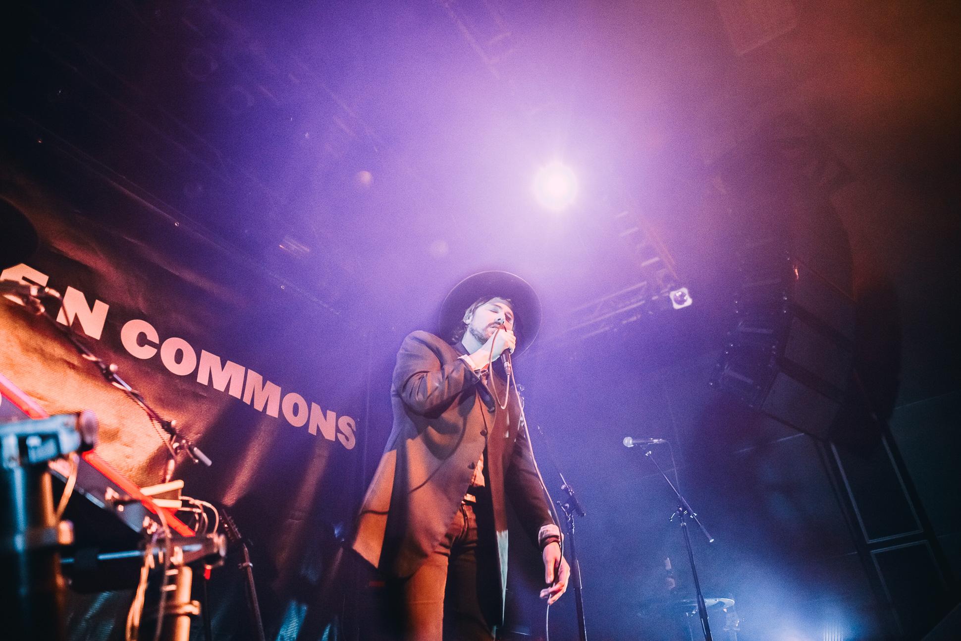 JamieNCommons-VENUE-19-01-2019-Vancouver-13.jpg