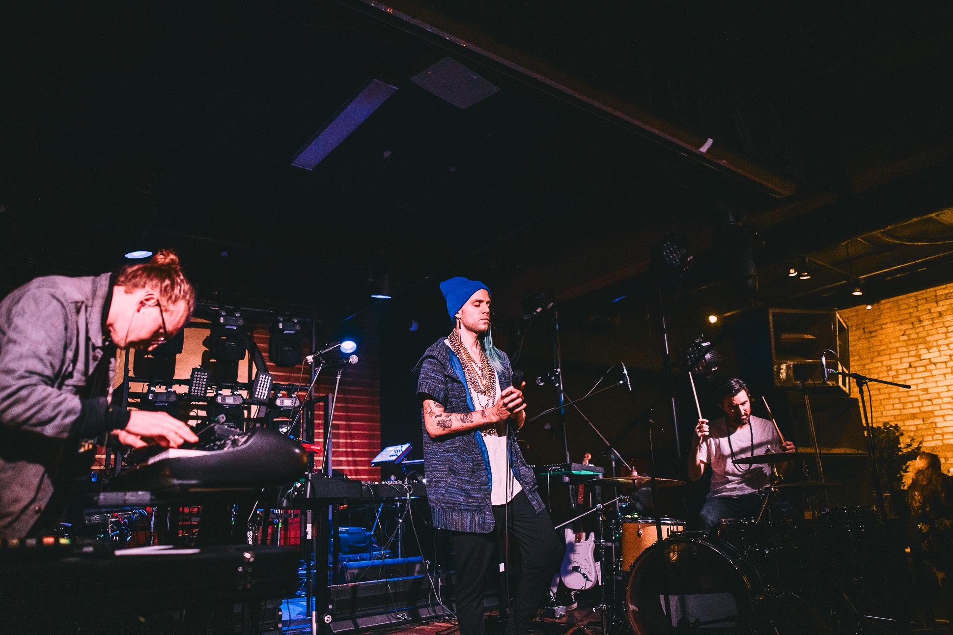 YoungAndSick-FortuneSoundClub-24-01-2019-Vancouver-01.jpg