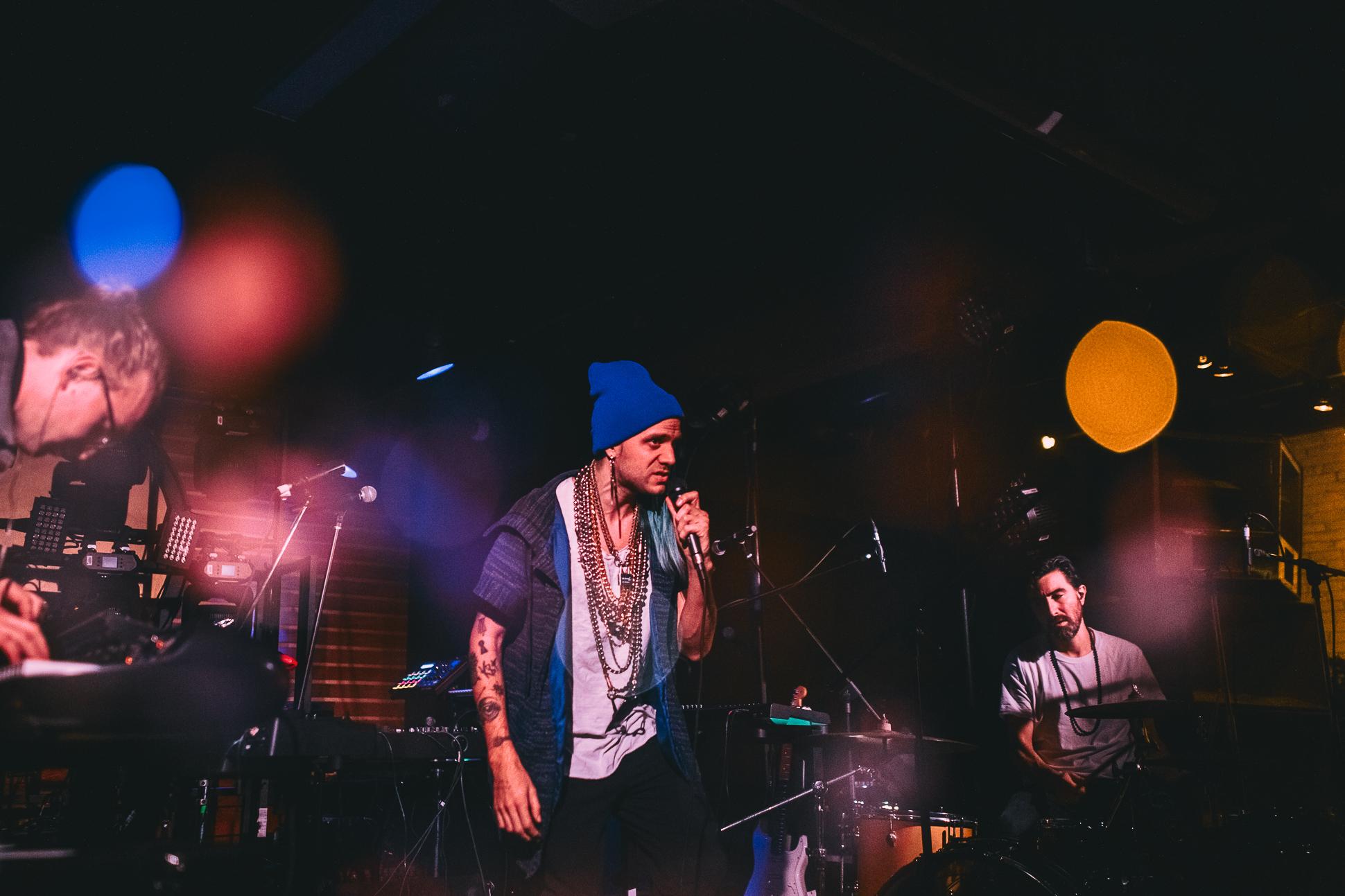 YoungAndSick-FortuneSoundClub-24-01-2019-Vancouver-02.jpg