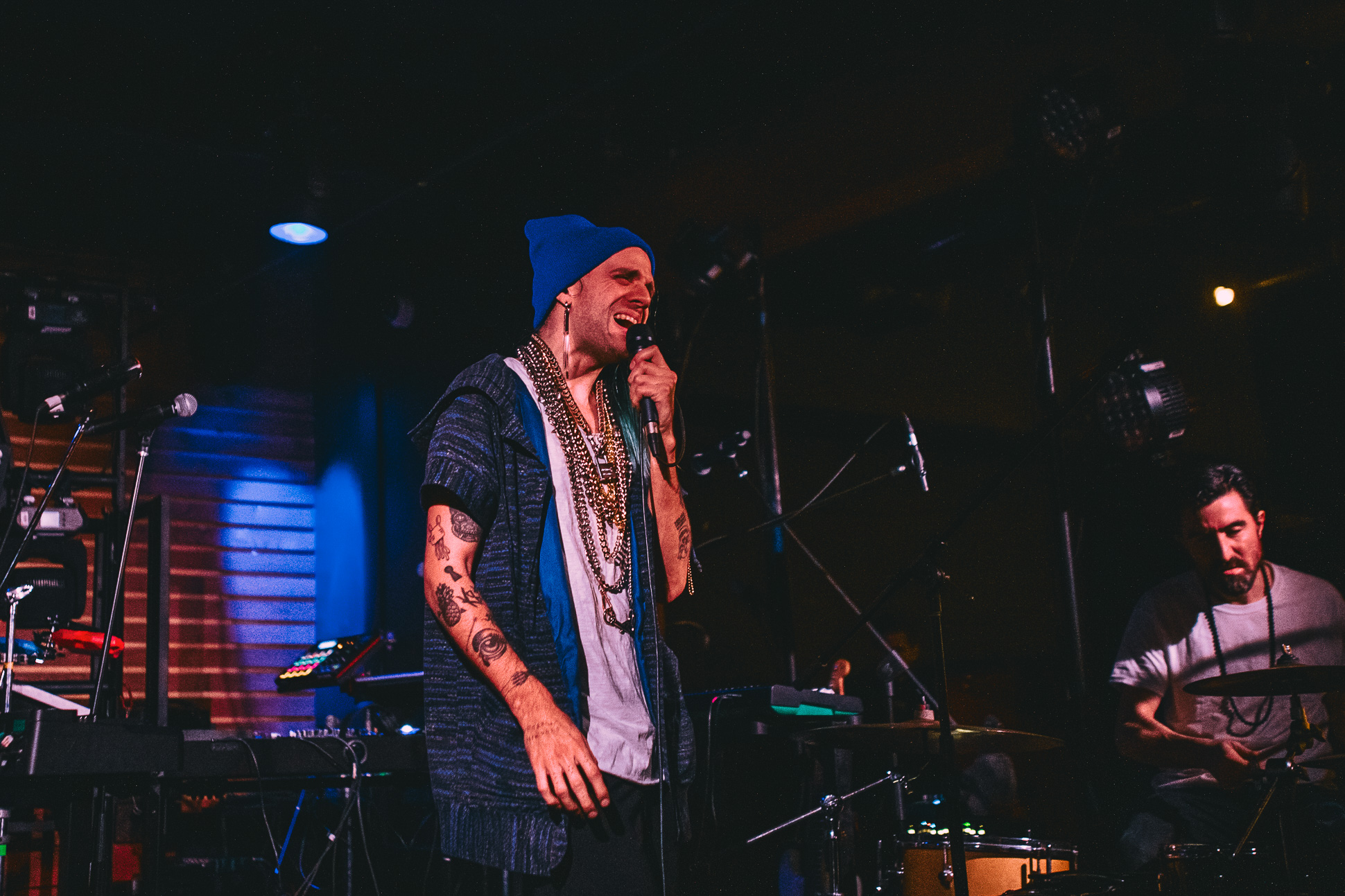 YoungAndSick-FortuneSoundClub-24-01-2019-Vancouver-03.jpg