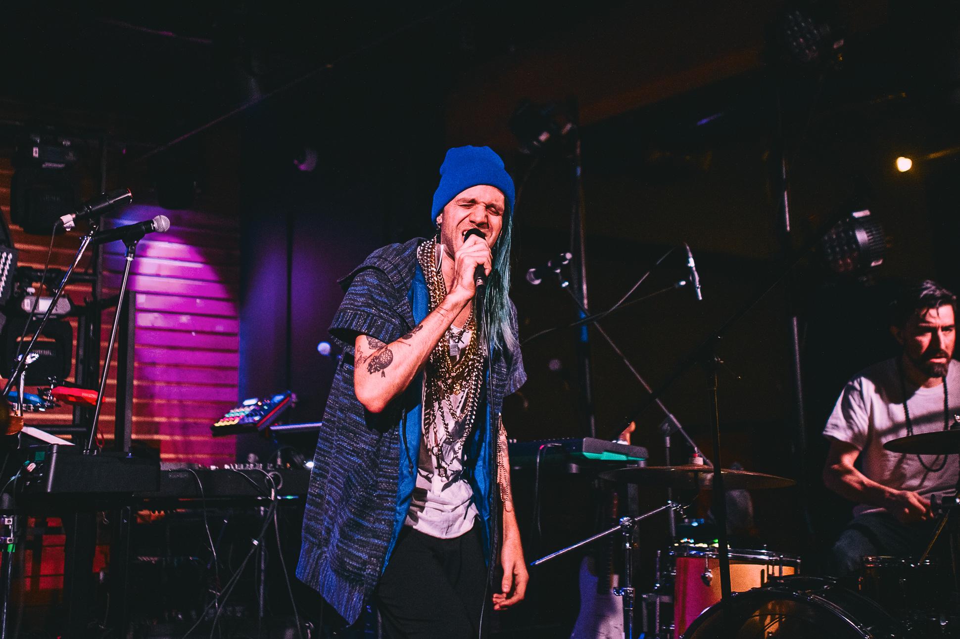 YoungAndSick-FortuneSoundClub-24-01-2019-Vancouver-06.jpg