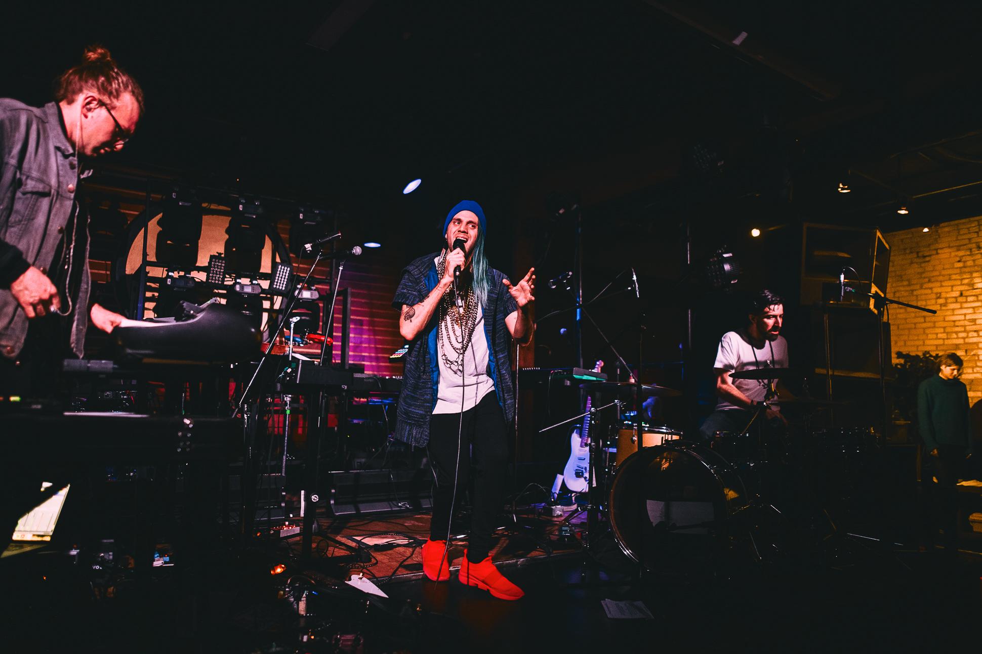YoungAndSick-FortuneSoundClub-24-01-2019-Vancouver-07.jpg