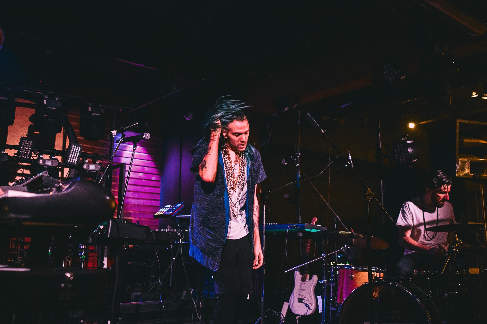 YoungAndSick-FortuneSoundClub-24-01-2019-Vancouver-08.jpg
