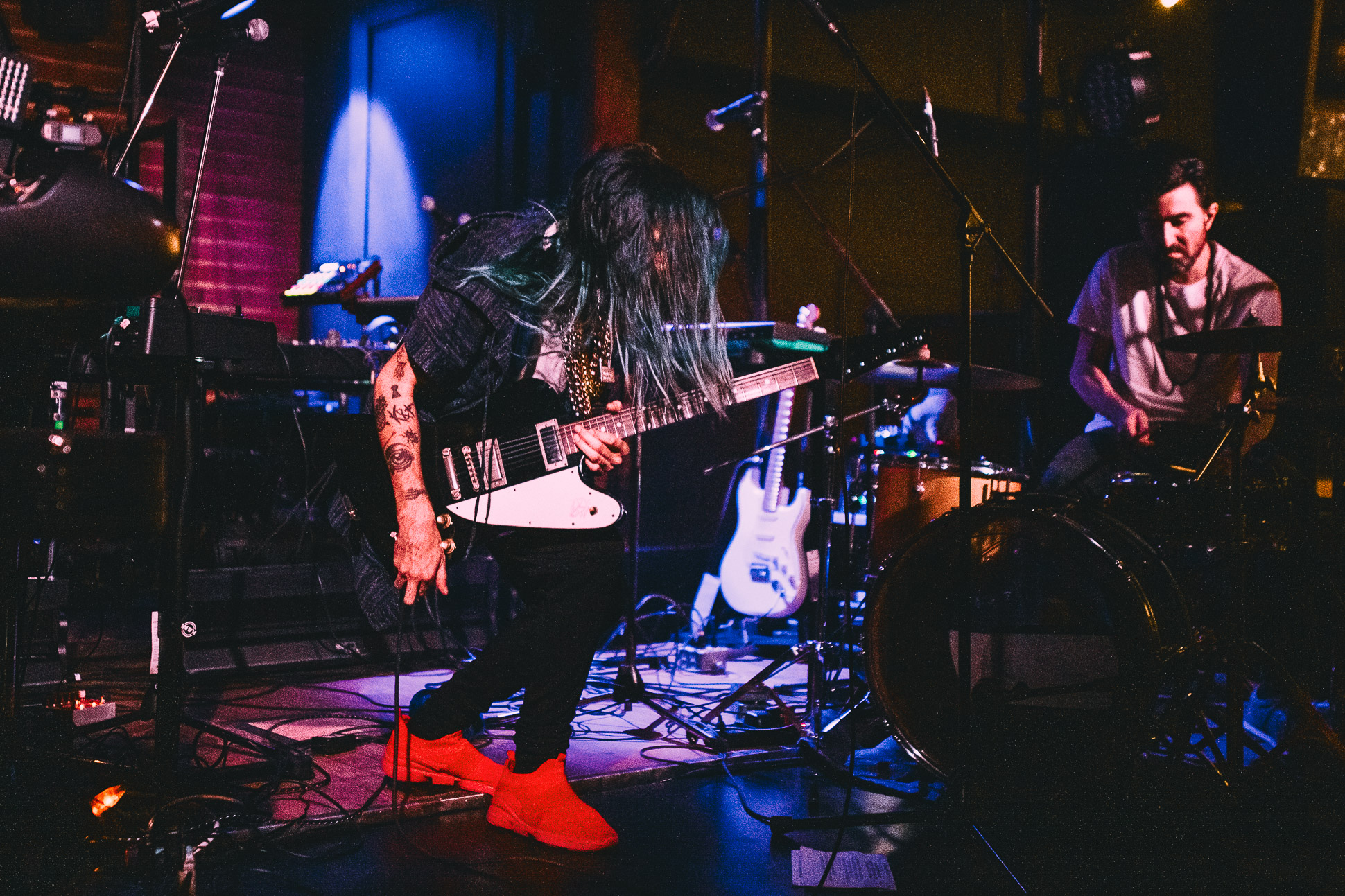 YoungAndSick-FortuneSoundClub-24-01-2019-Vancouver-12.jpg