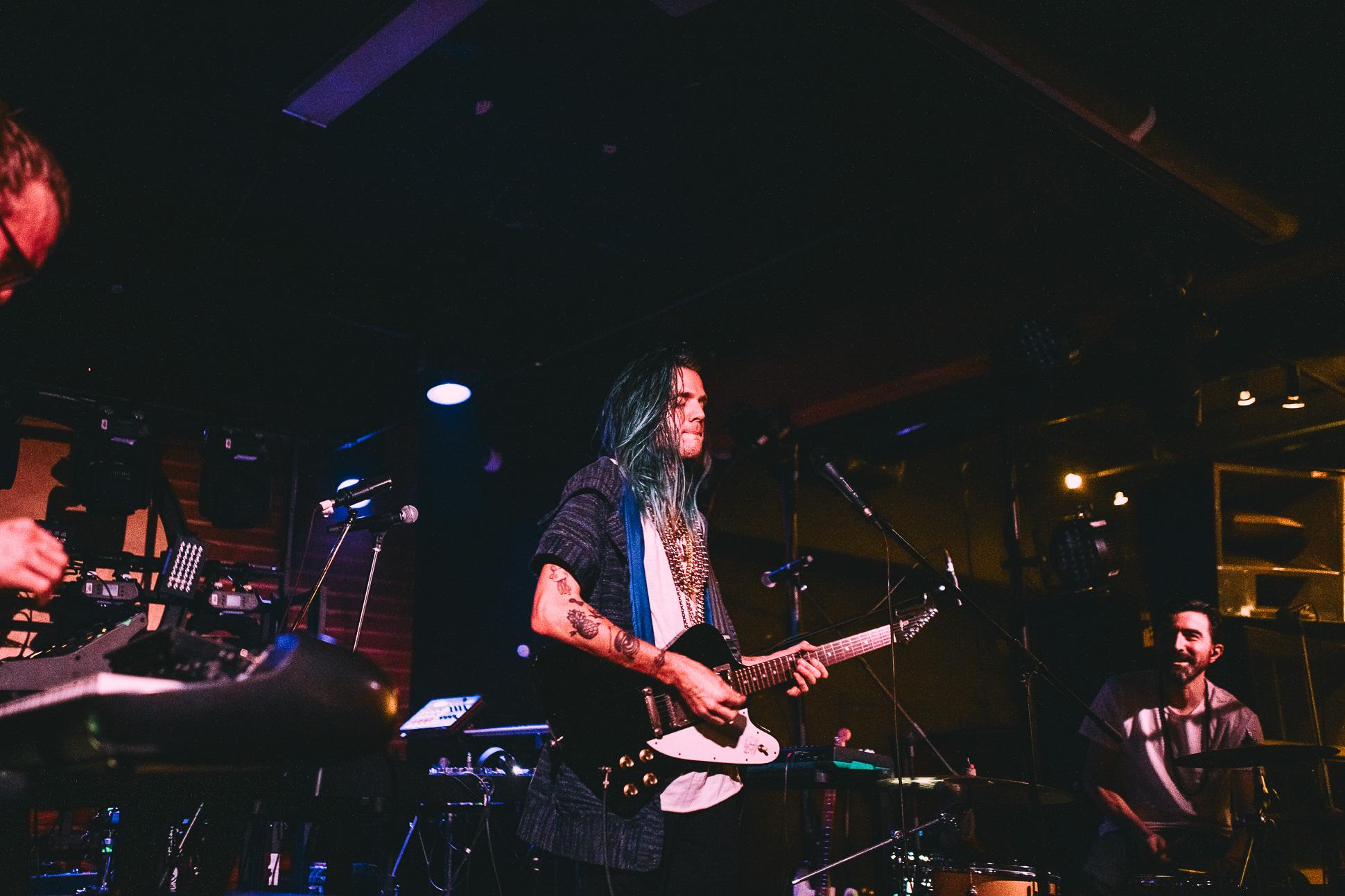 YoungAndSick-FortuneSoundClub-24-01-2019-Vancouver-14.jpg