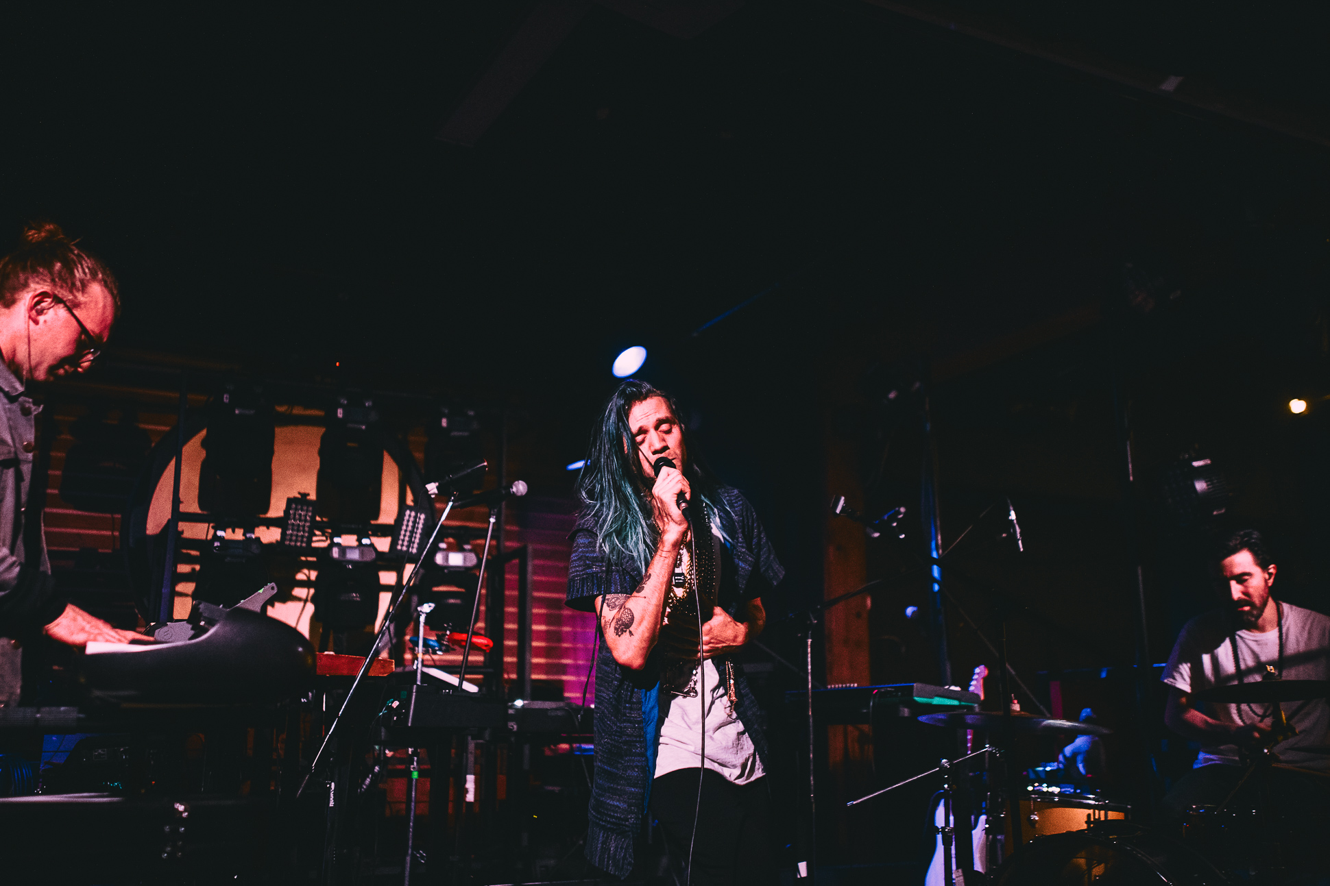 YoungAndSick-FortuneSoundClub-24-01-2019-Vancouver-16.jpg