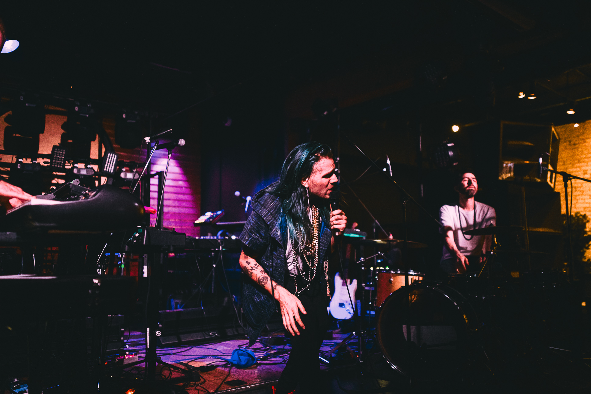 YoungAndSick-FortuneSoundClub-24-01-2019-Vancouver-15.jpg