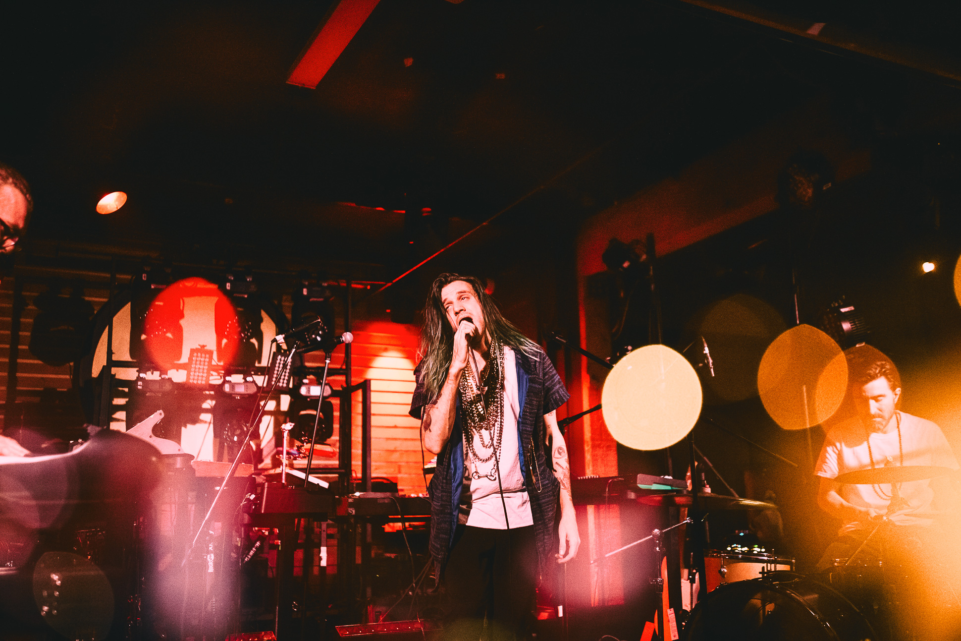YoungAndSick-FortuneSoundClub-24-01-2019-Vancouver-17.jpg