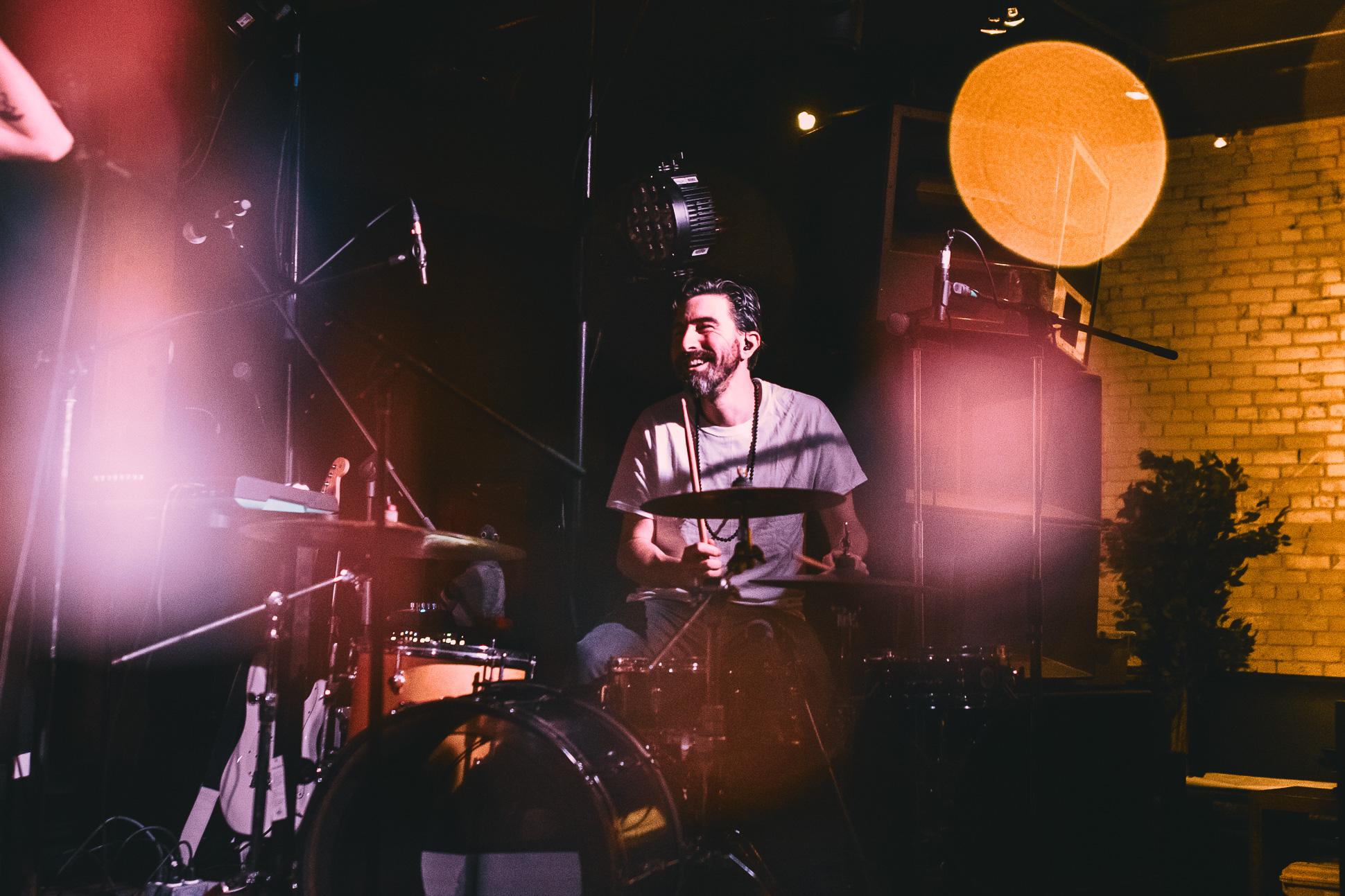 YoungAndSick-FortuneSoundClub-24-01-2019-Vancouver-19.jpg