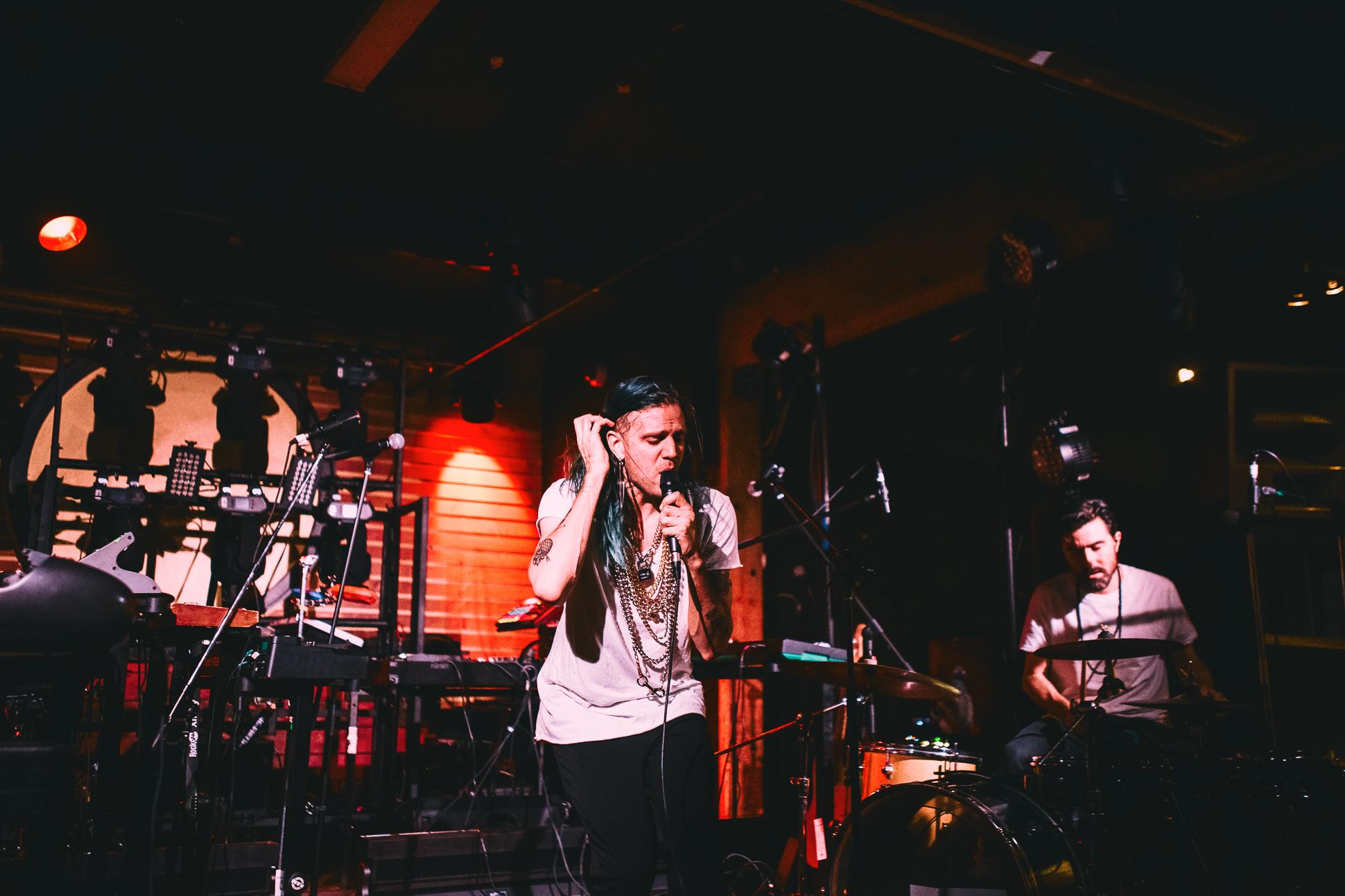 YoungAndSick-FortuneSoundClub-24-01-2019-Vancouver-20.jpg