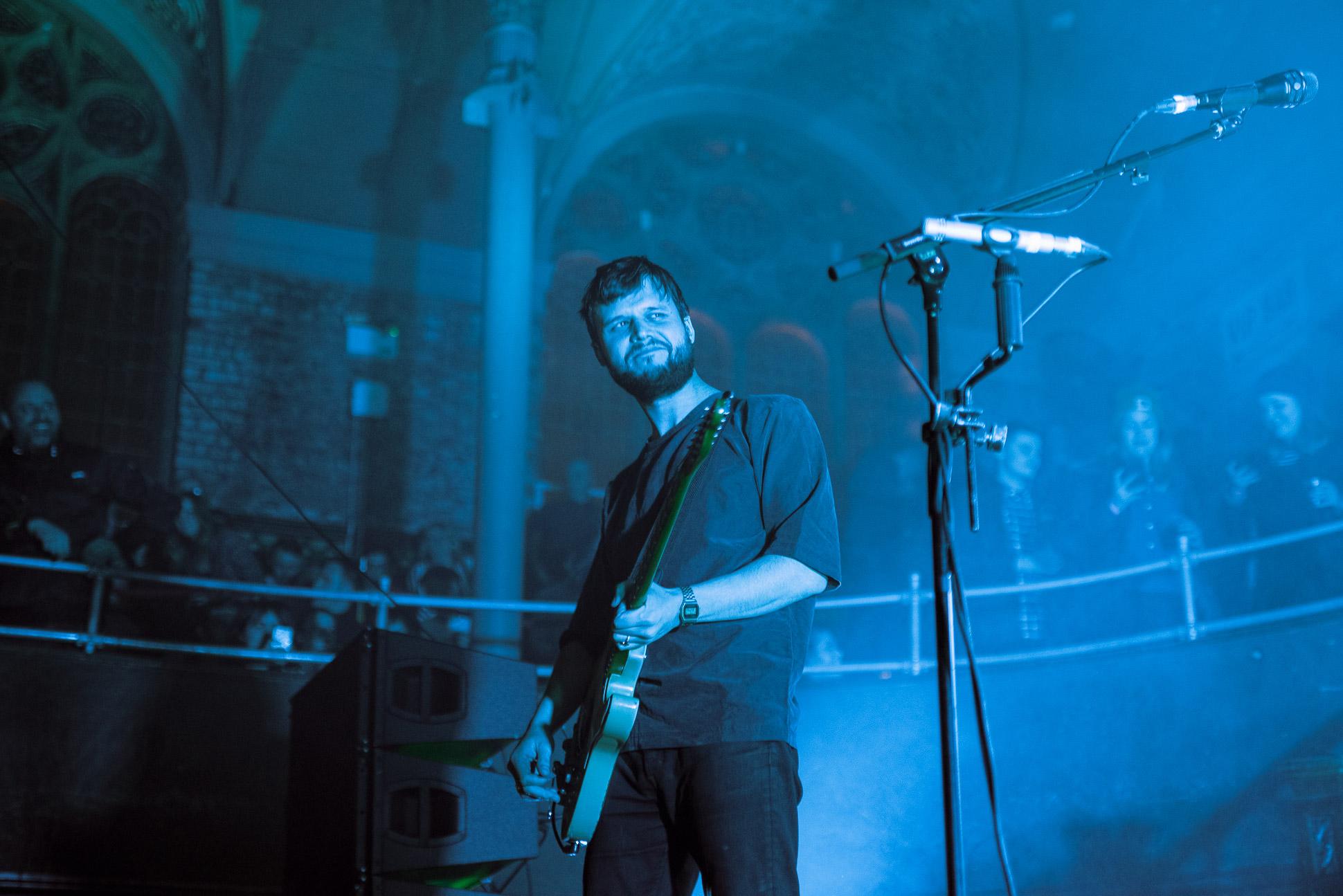 White Lies - Albert Hall - Manchester - 08-02-19-2.jpg