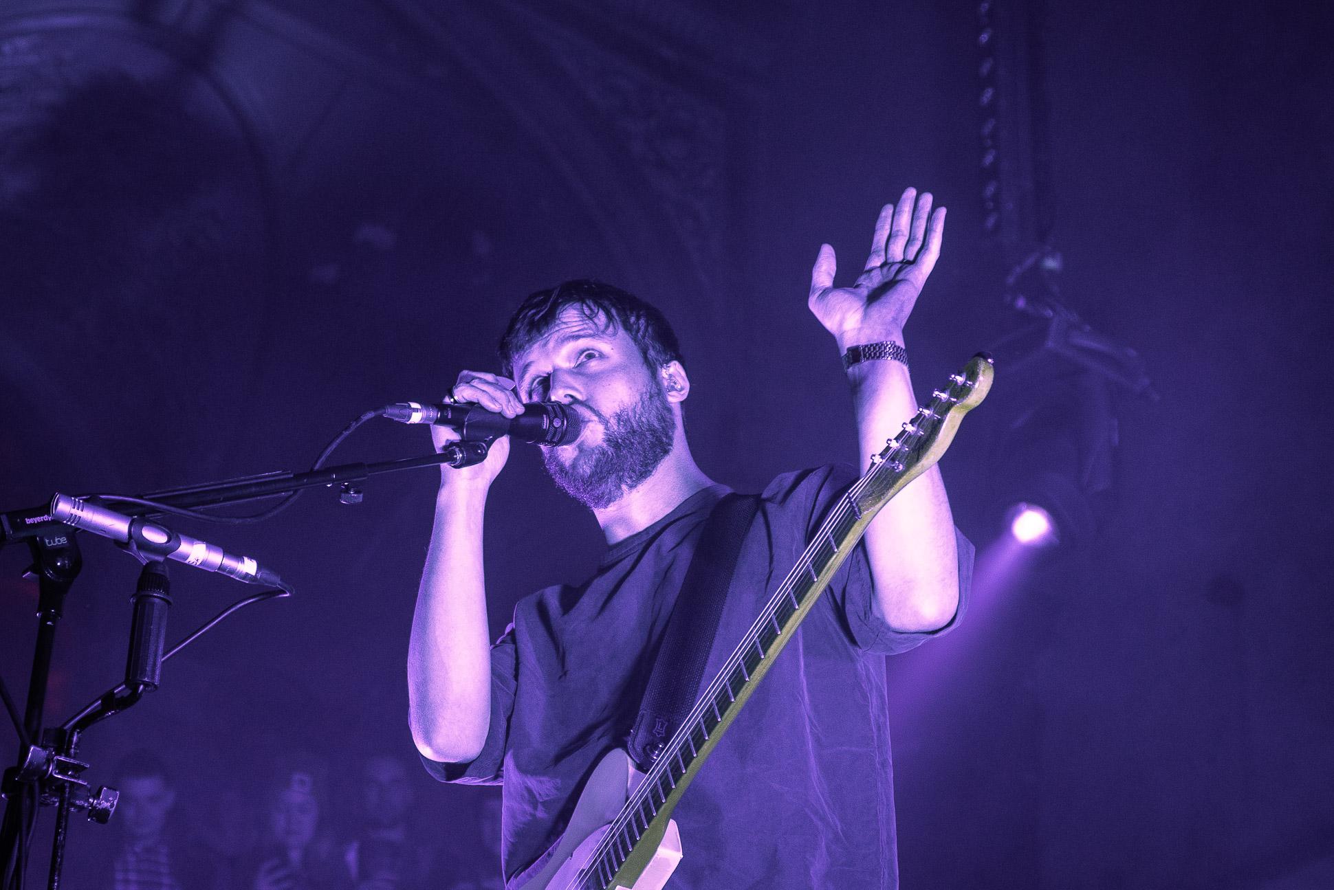 White Lies - Albert Hall - Manchester - 08-02-19-4.jpg