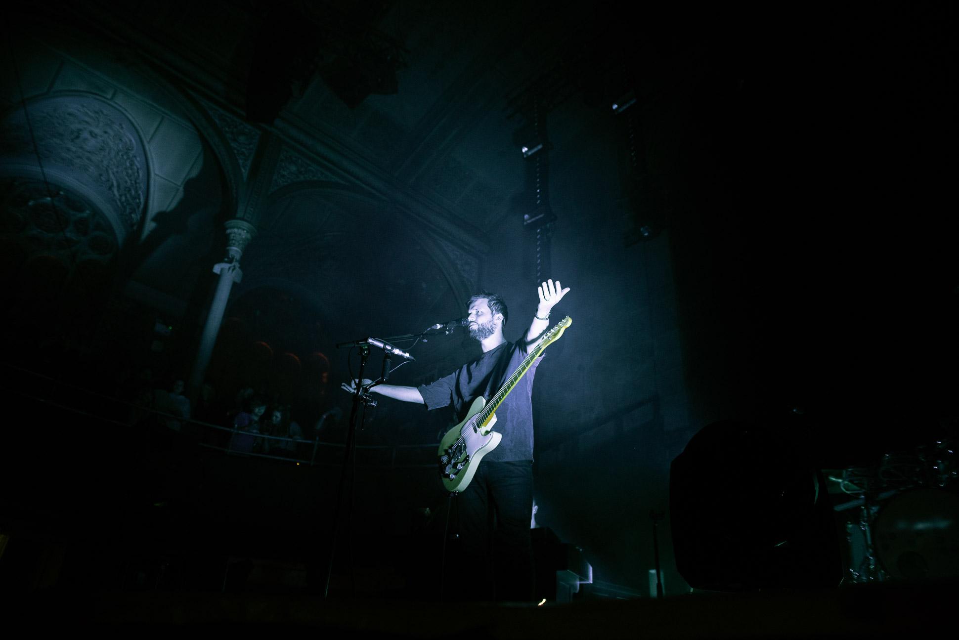 White Lies - Albert Hall - Manchester - 08-02-19-7.jpg