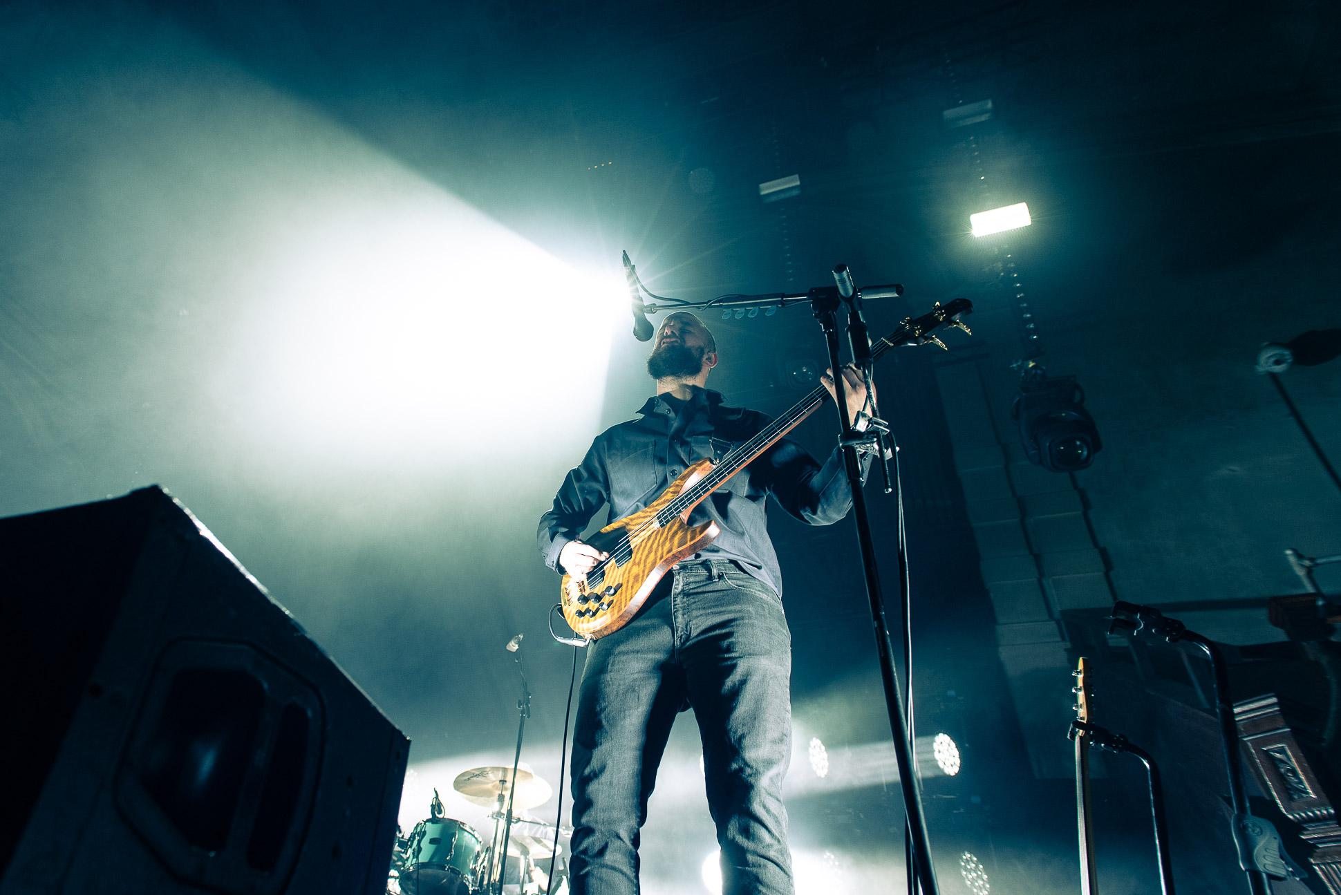 White Lies - Albert Hall - Manchester - 08-02-19-19.jpg