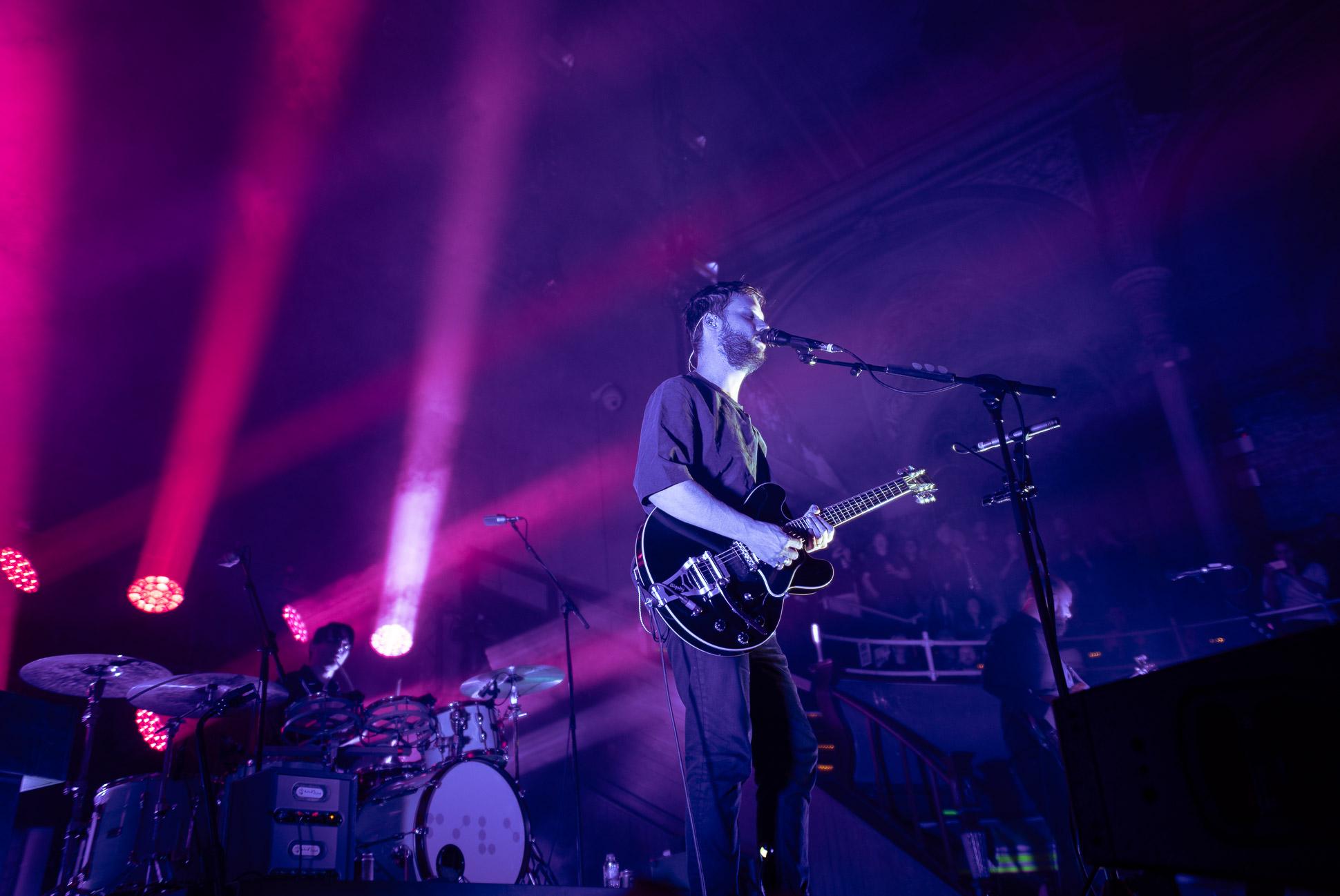 White Lies - Albert Hall - Manchester - 08-02-19-27.jpg