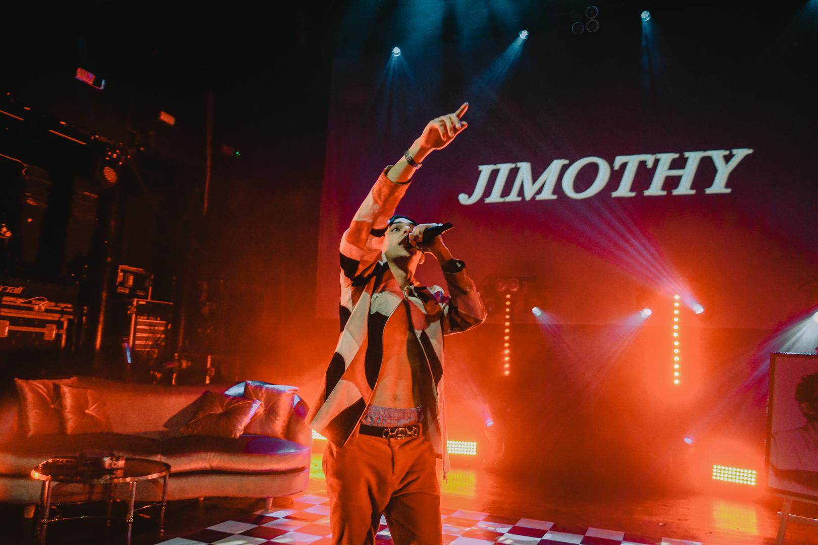 Jimothy - KOKO - 14-02-19-47.jpg