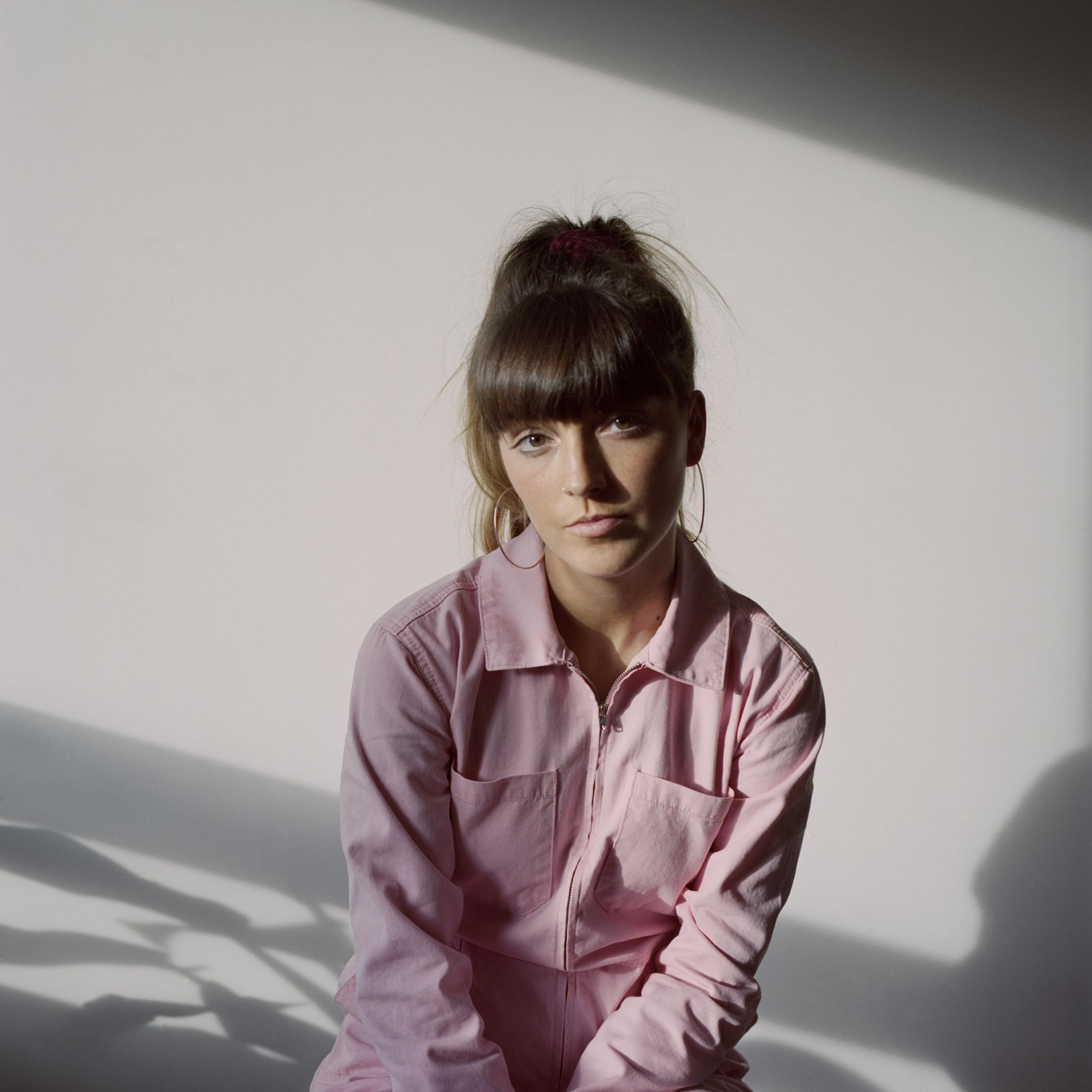 Lily Denning