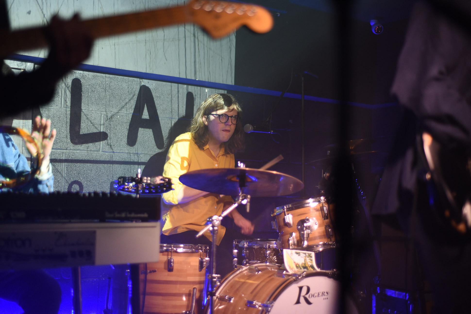 Willie J Healey - YES - Manchester - 20-2-19-4.jpg