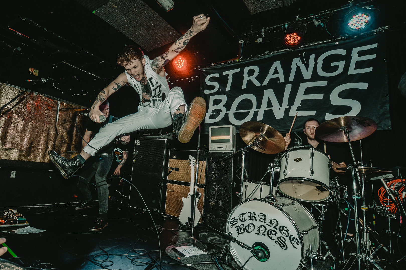 Strange Bones - The Lexington - 21-02-19-19.jpg