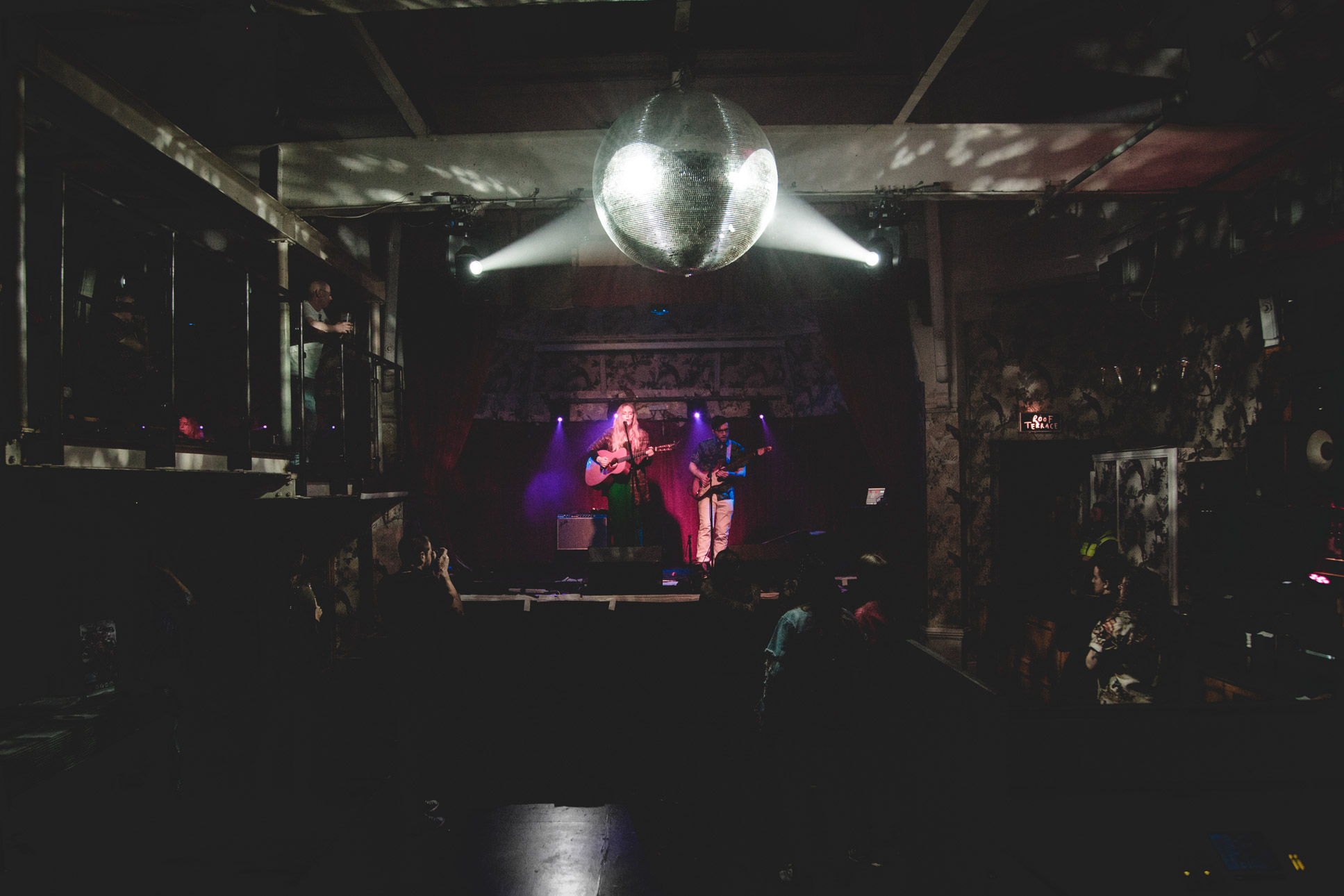 Megan Davies - The Deaf Institute - 24-02-19 - Manchester-31.jpg