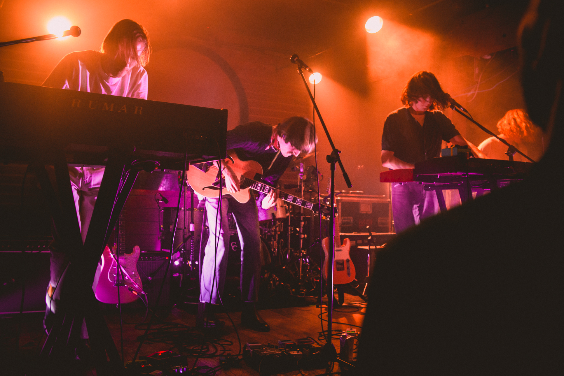 Parcels-FortuneSoundClub-Vancouver-March5th_ALICE HADDEN_DSC_1608.jpg