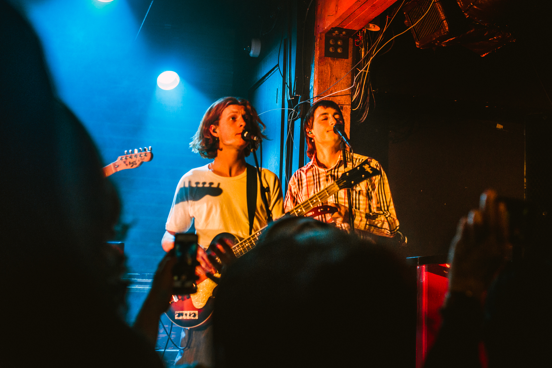 Parcels-FortuneSoundClub-Vancouver-March5th_ALICE HADDEN_DSC_1661.jpg