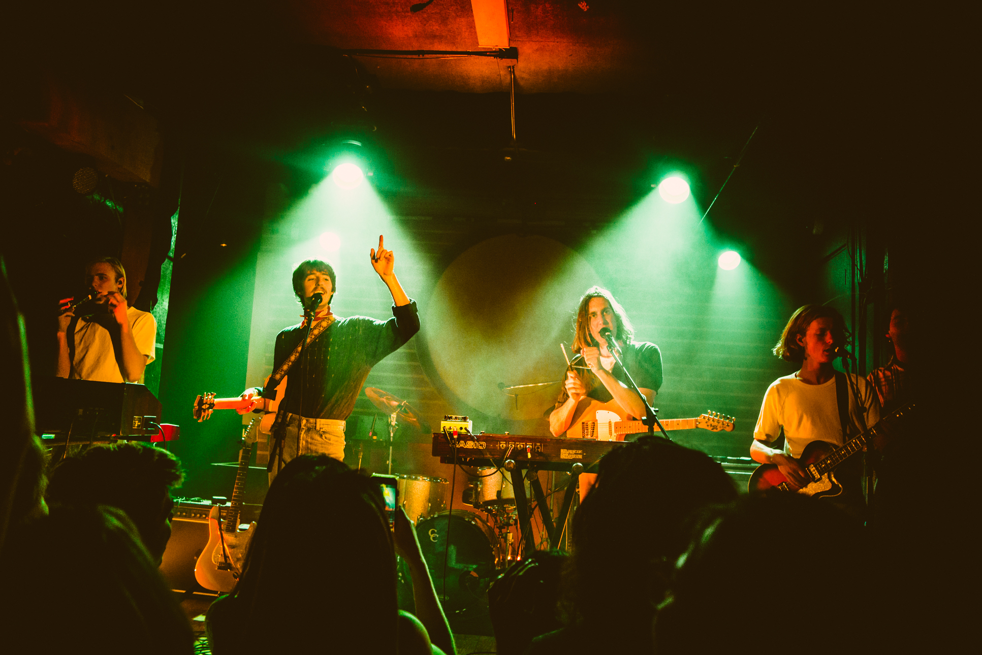 Parcels-FortuneSoundClub-Vancouver-March5th_ALICE HADDEN_DSC_1664.jpg