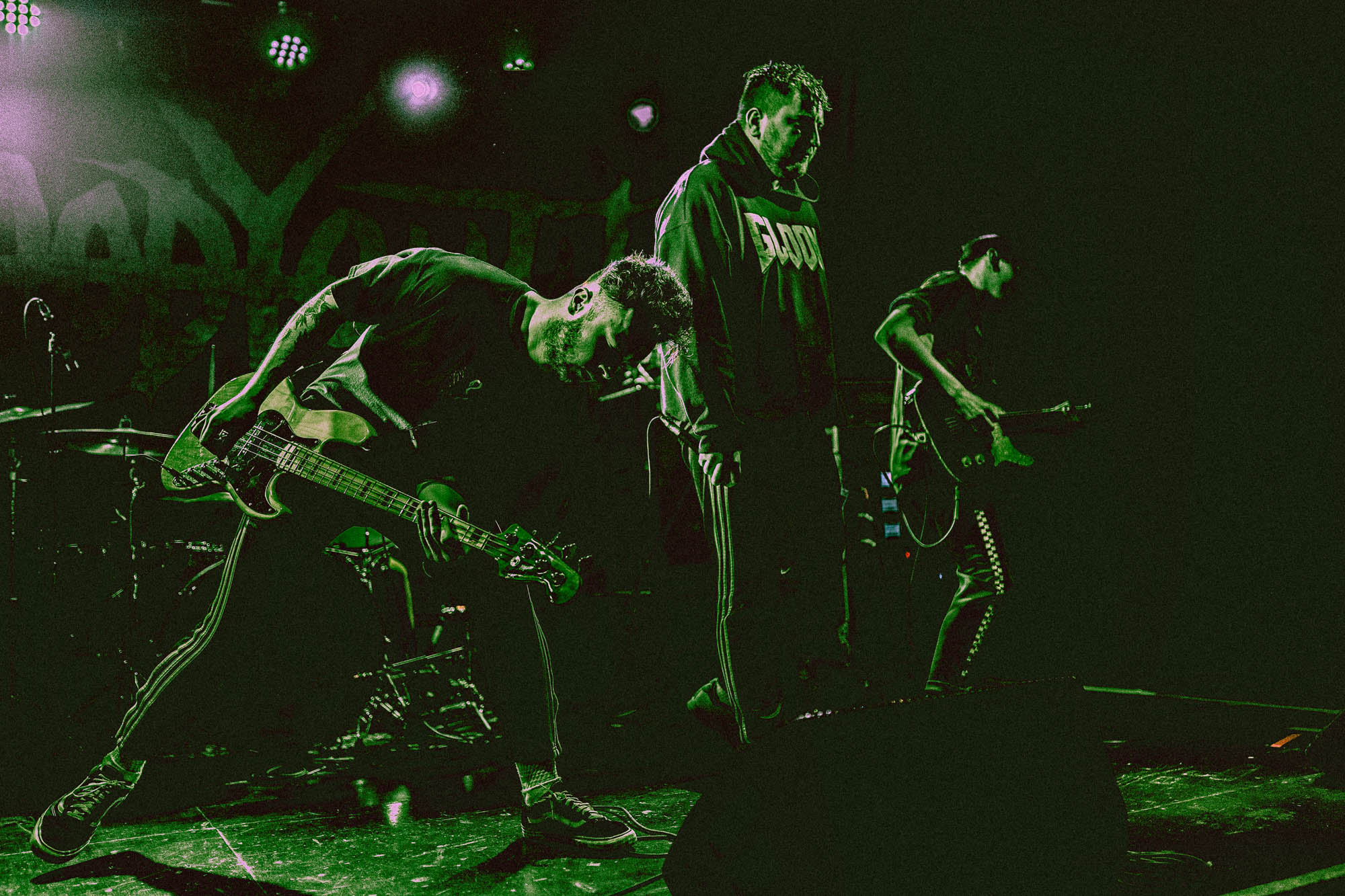 Lotus Eater - Boston Music Room-2.jpg