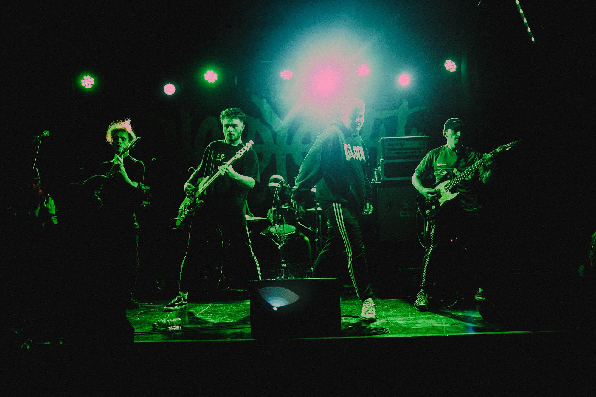 Lotus Eater - Boston Music Room-5.jpg