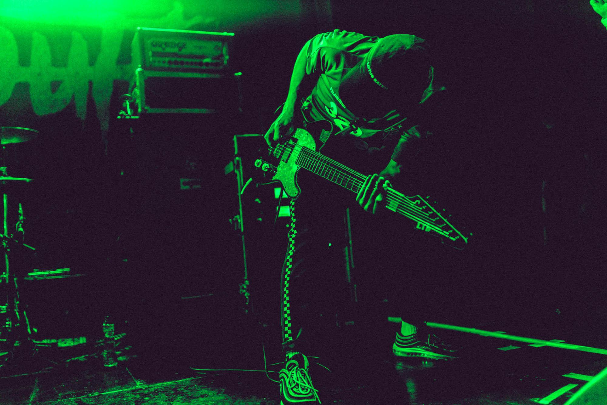 Lotus Eater - Boston Music Room-11.jpg