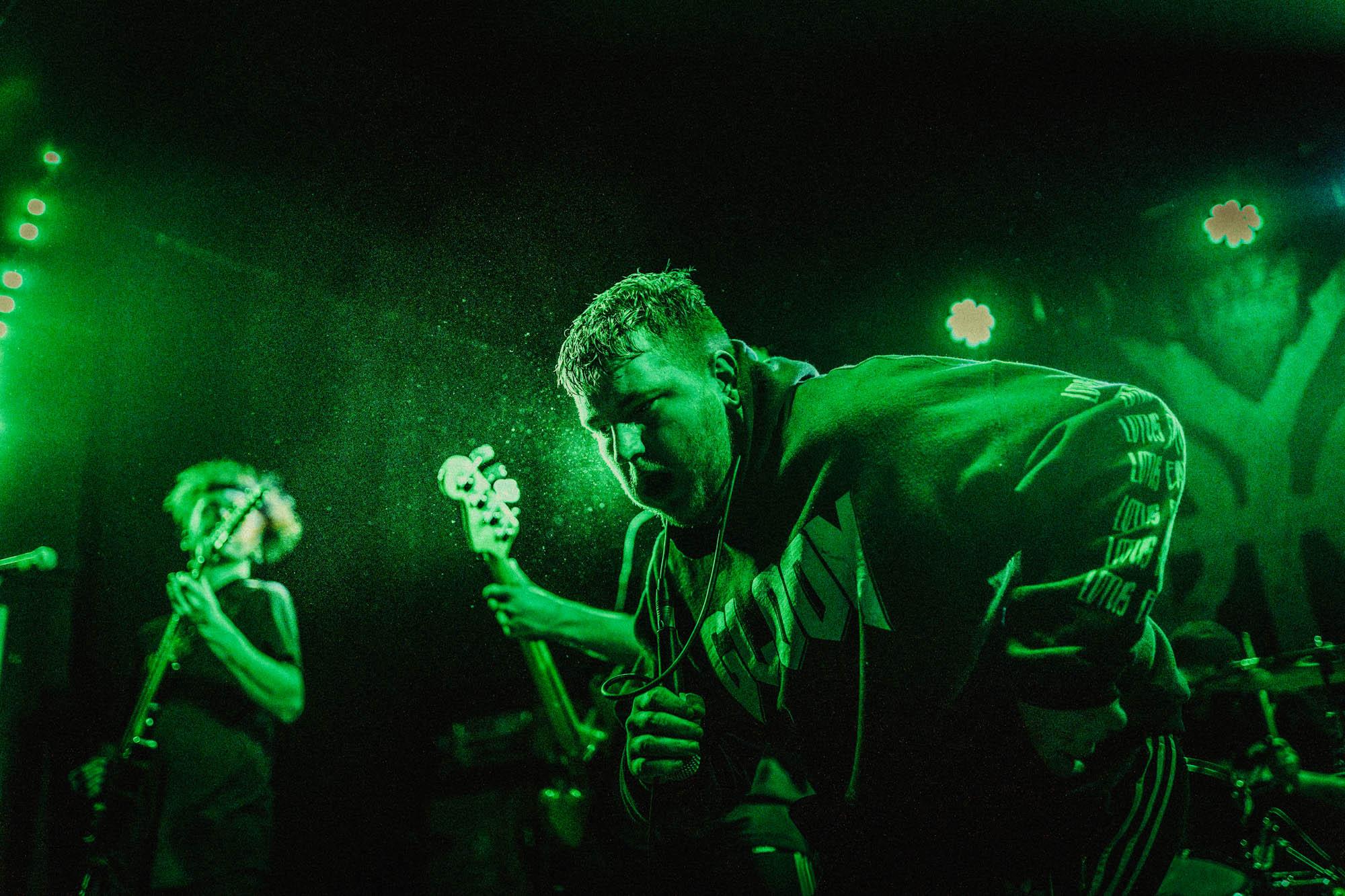 Lotus Eater - Boston Music Room-16.jpg