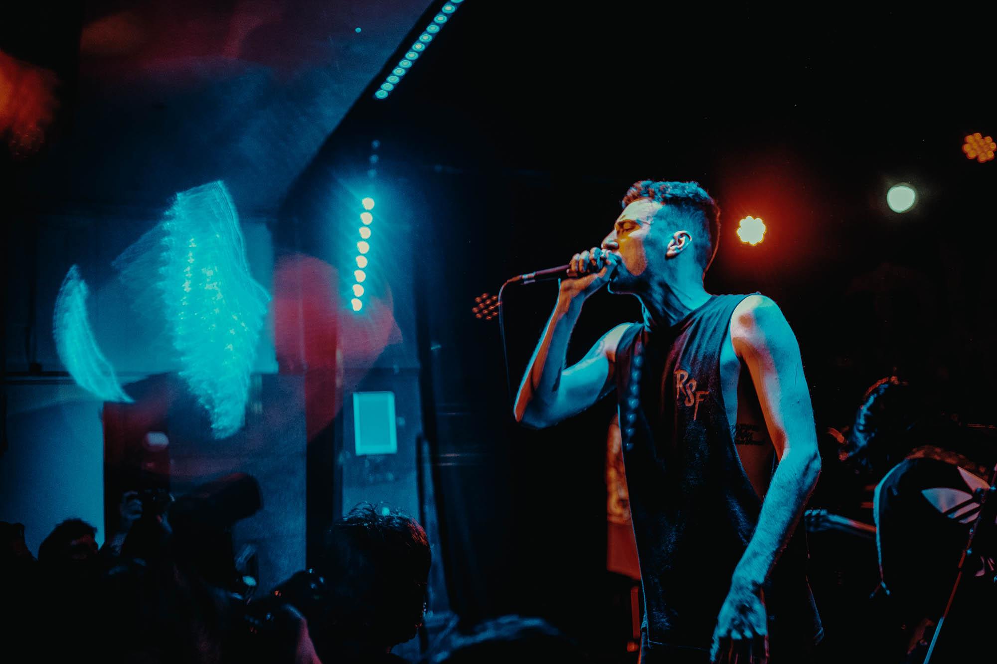 Blood Youth - Boston Music Room-1.jpg