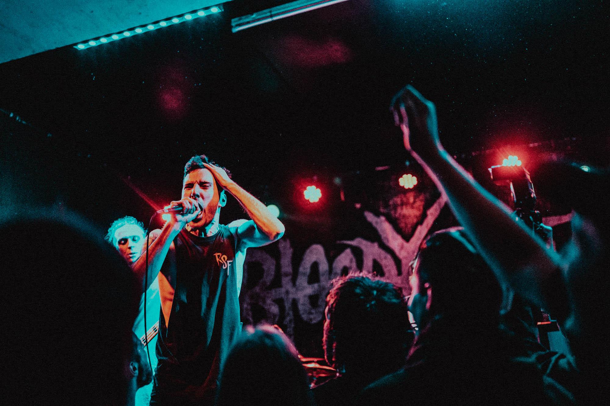 Blood Youth - Boston Music Room-2.jpg