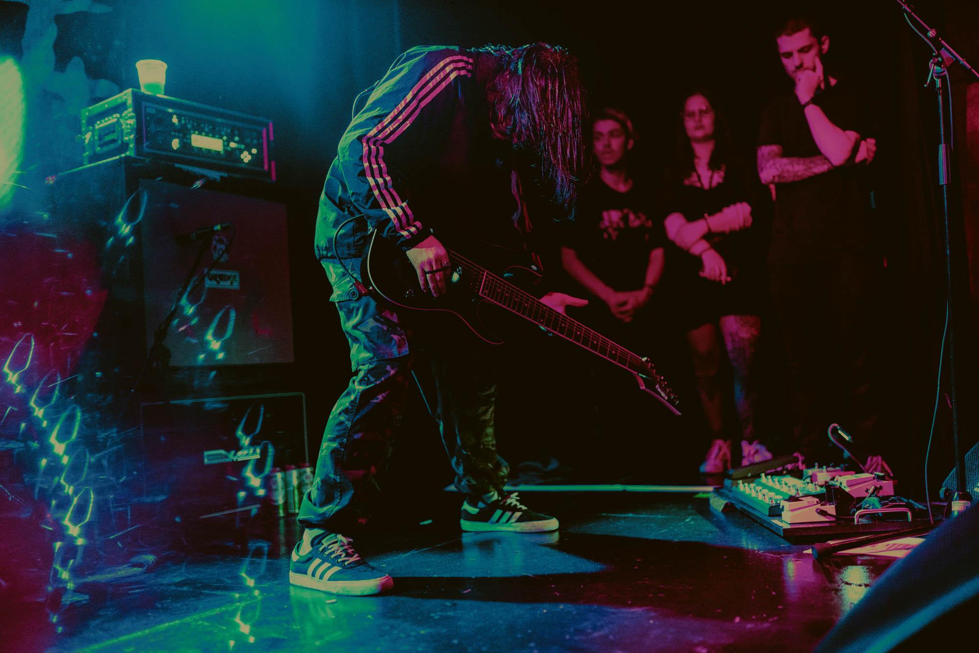 Blood Youth - Boston Music Room-3.jpg