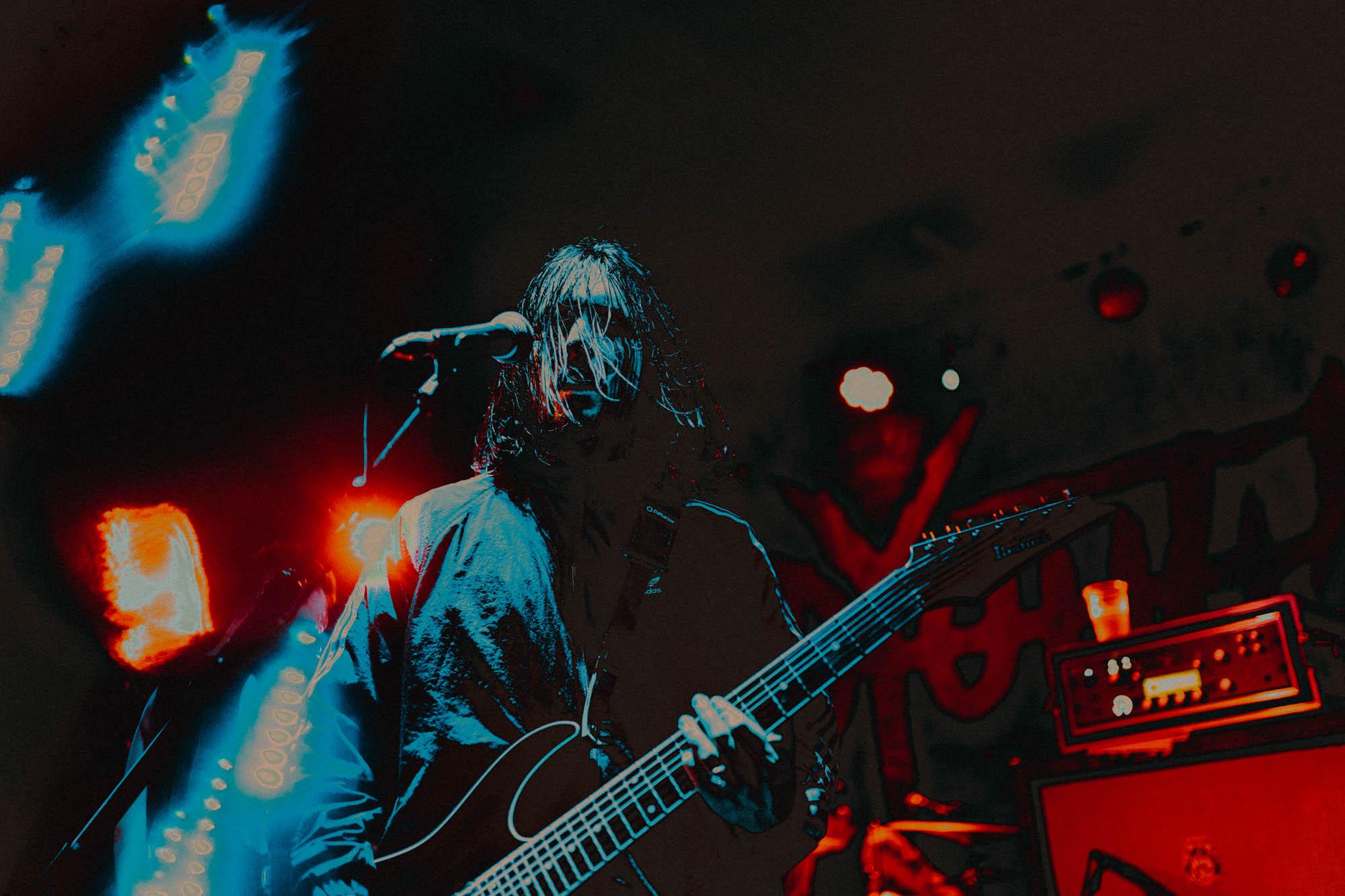 Blood Youth - Boston Music Room-4.jpg
