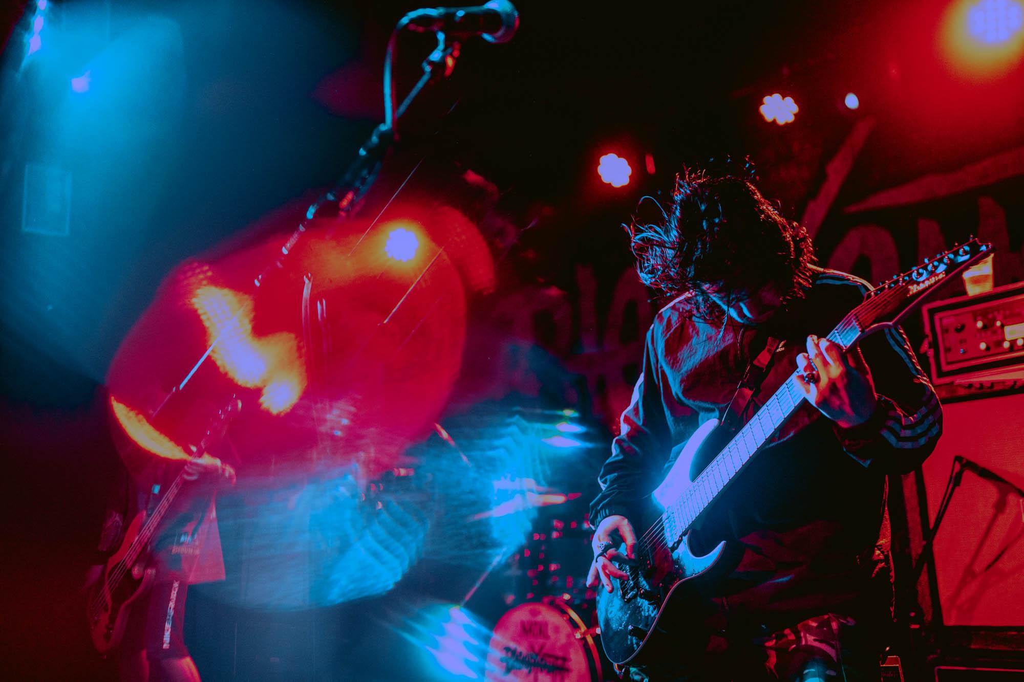 Blood Youth - Boston Music Room-5.jpg