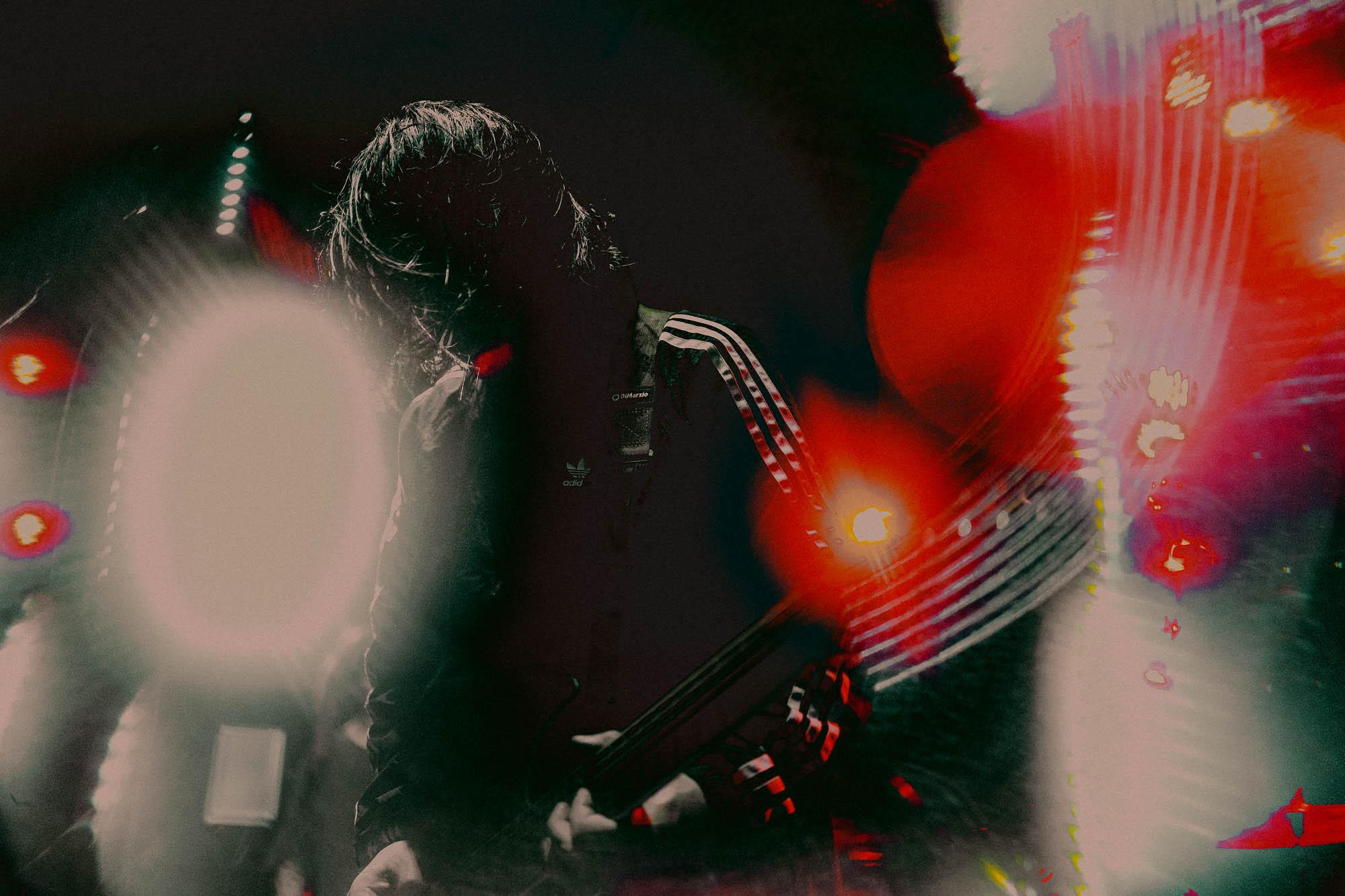 Blood Youth - Boston Music Room-6.jpg