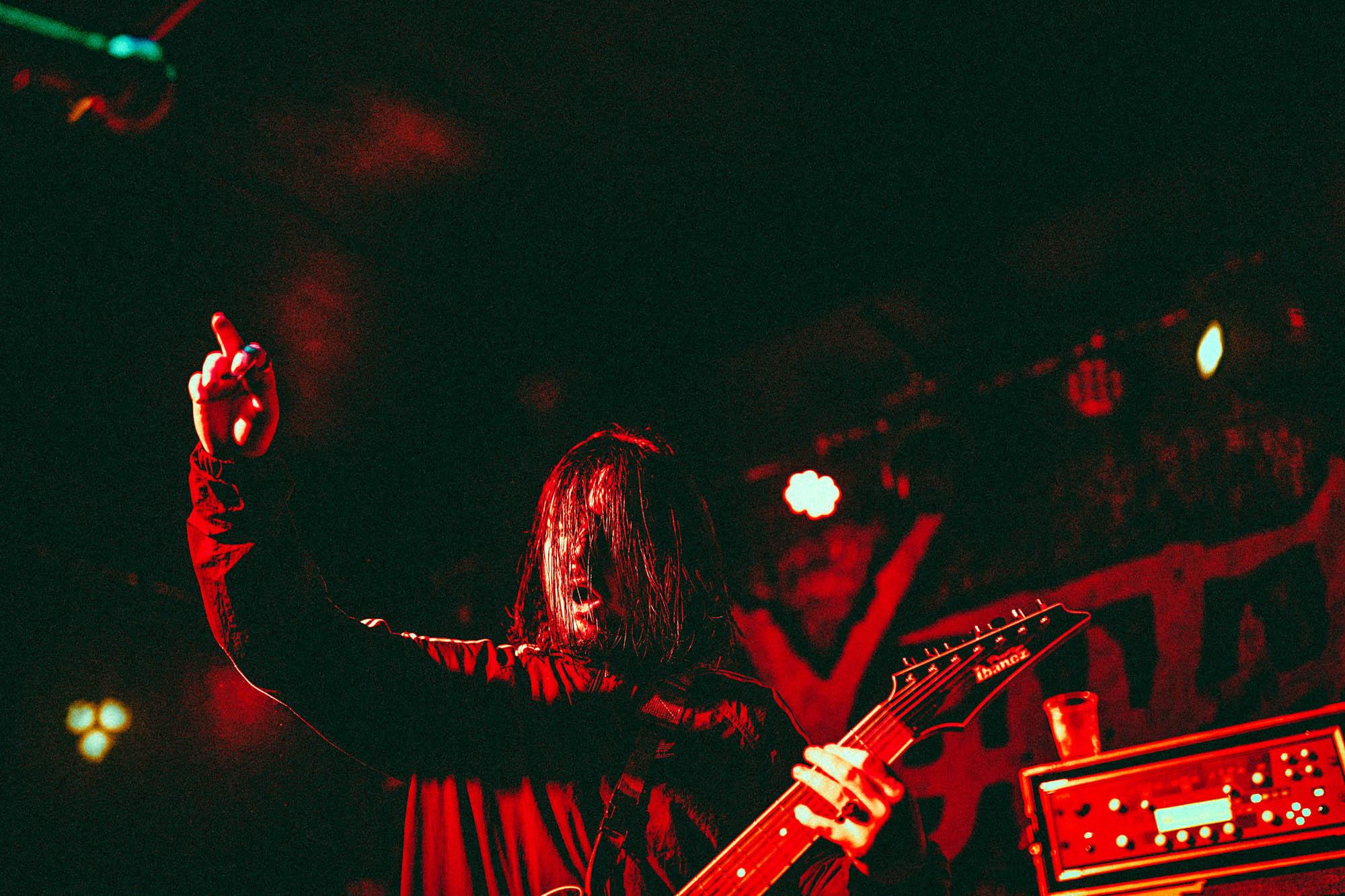 Blood Youth - Boston Music Room-7.jpg