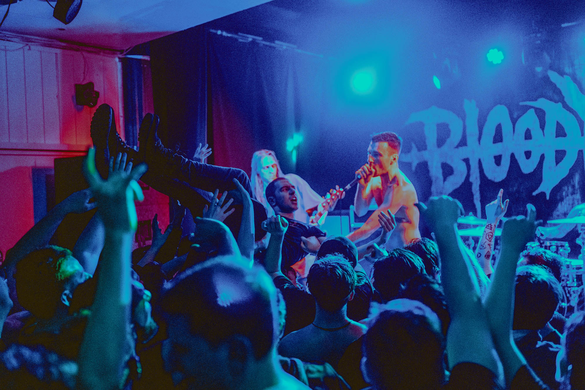 Blood Youth - Boston Music Room-10.jpg