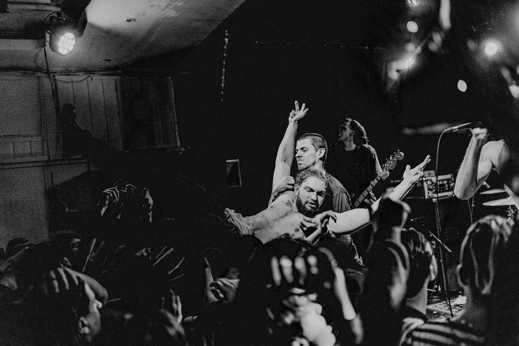 Blood Youth - Boston Music Room-11.jpg