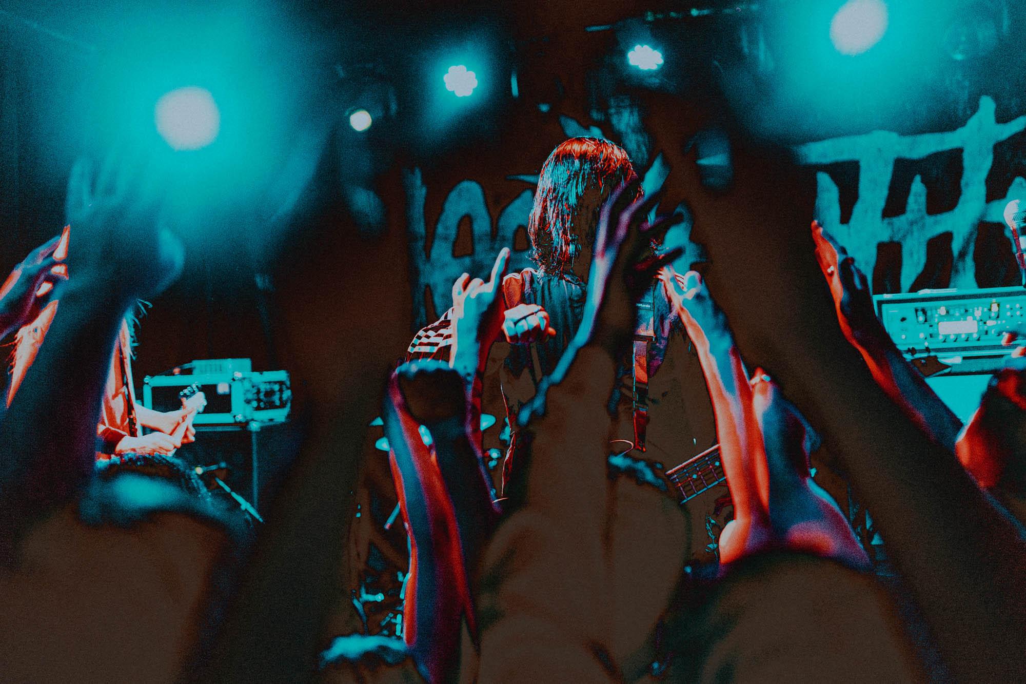 Blood Youth - Boston Music Room-13.jpg