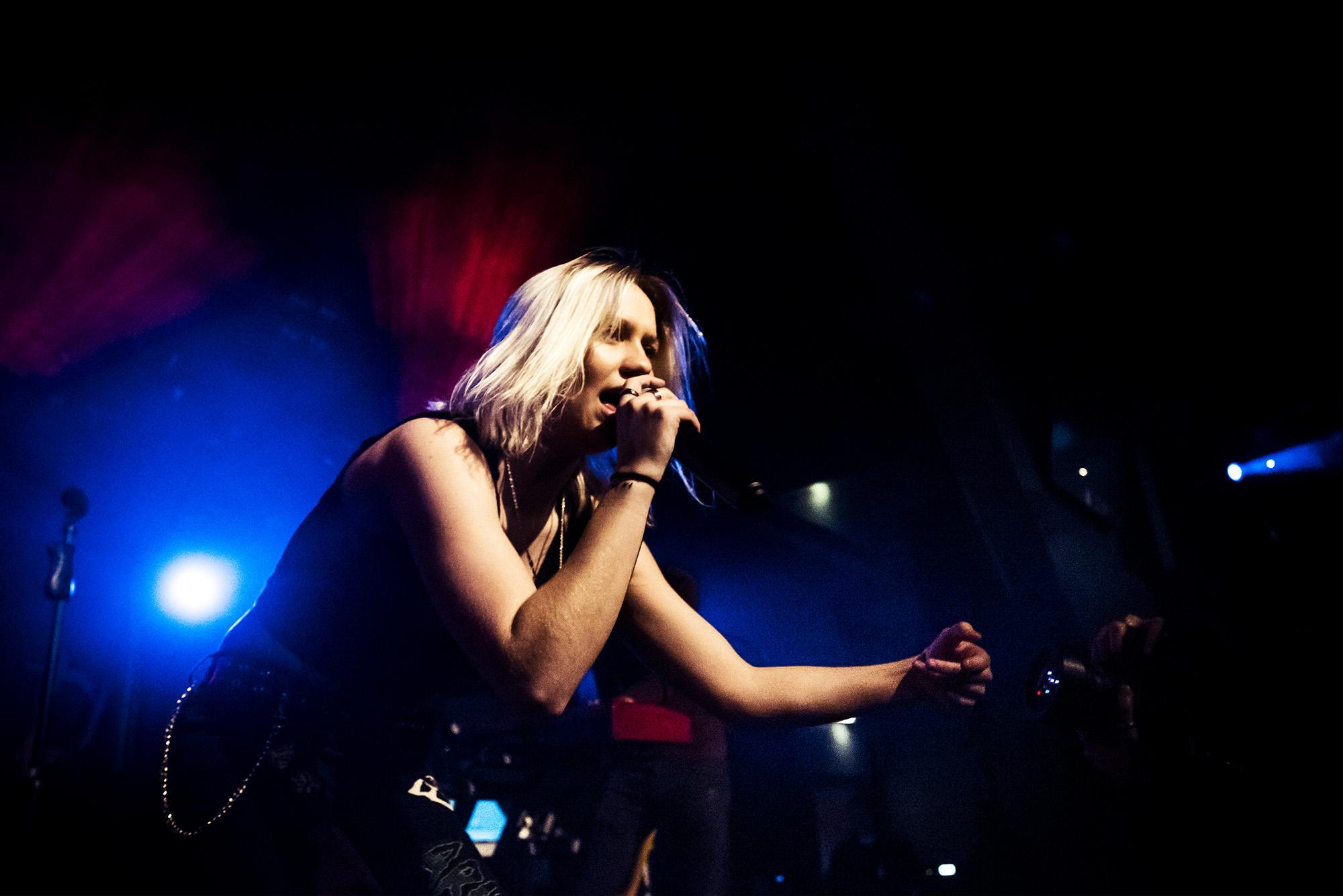 Carlie Hanson - Birmingham - Rachel Prew 2.jpg