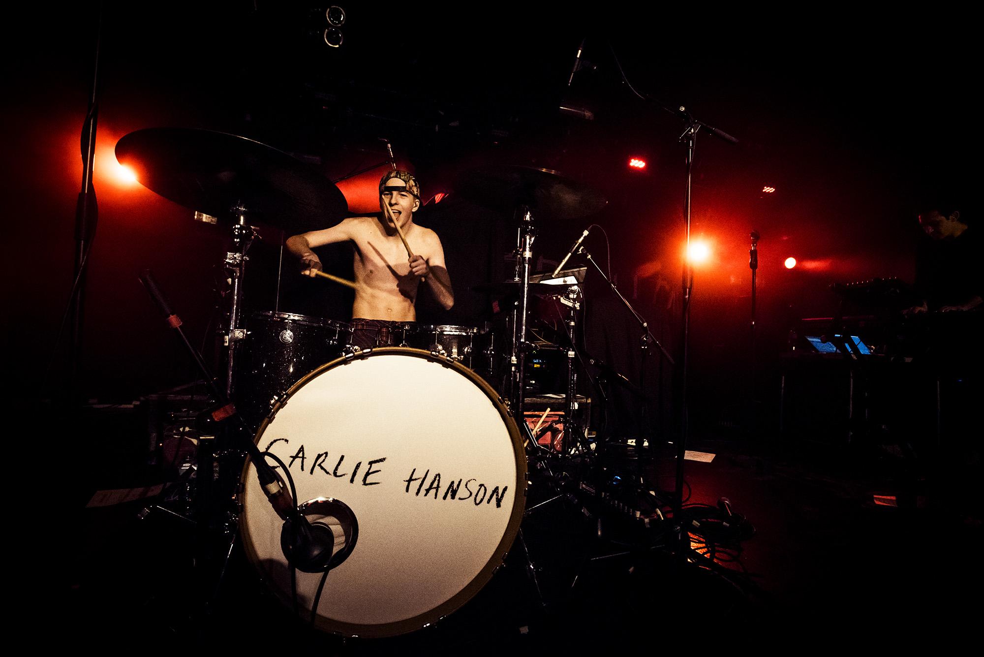 Carlie Hanson - Birmingham - Rachel Prew 1.jpg