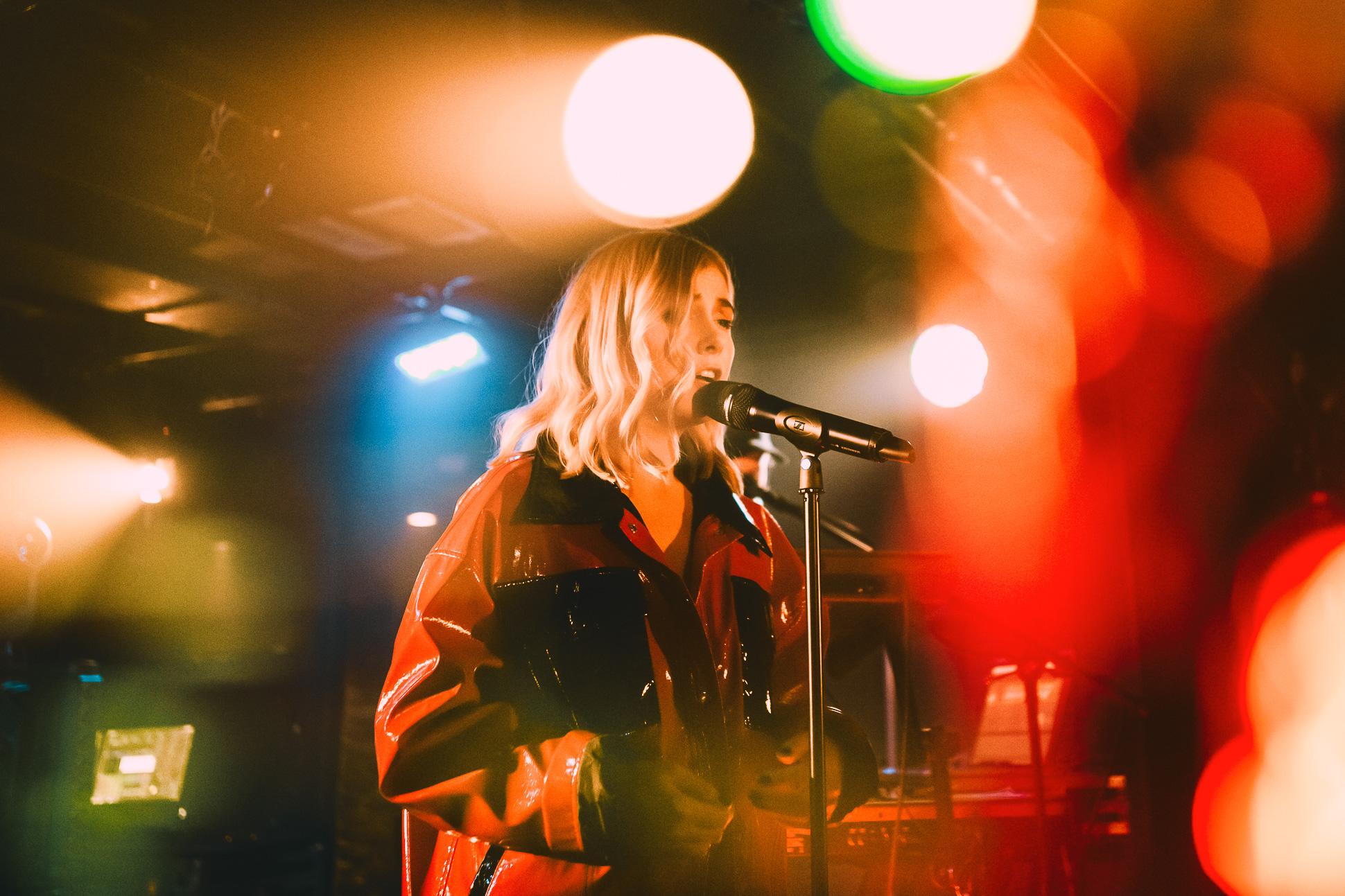 ClaraMae-Biltmore-22-03-2019-Vancouver-08.jpg