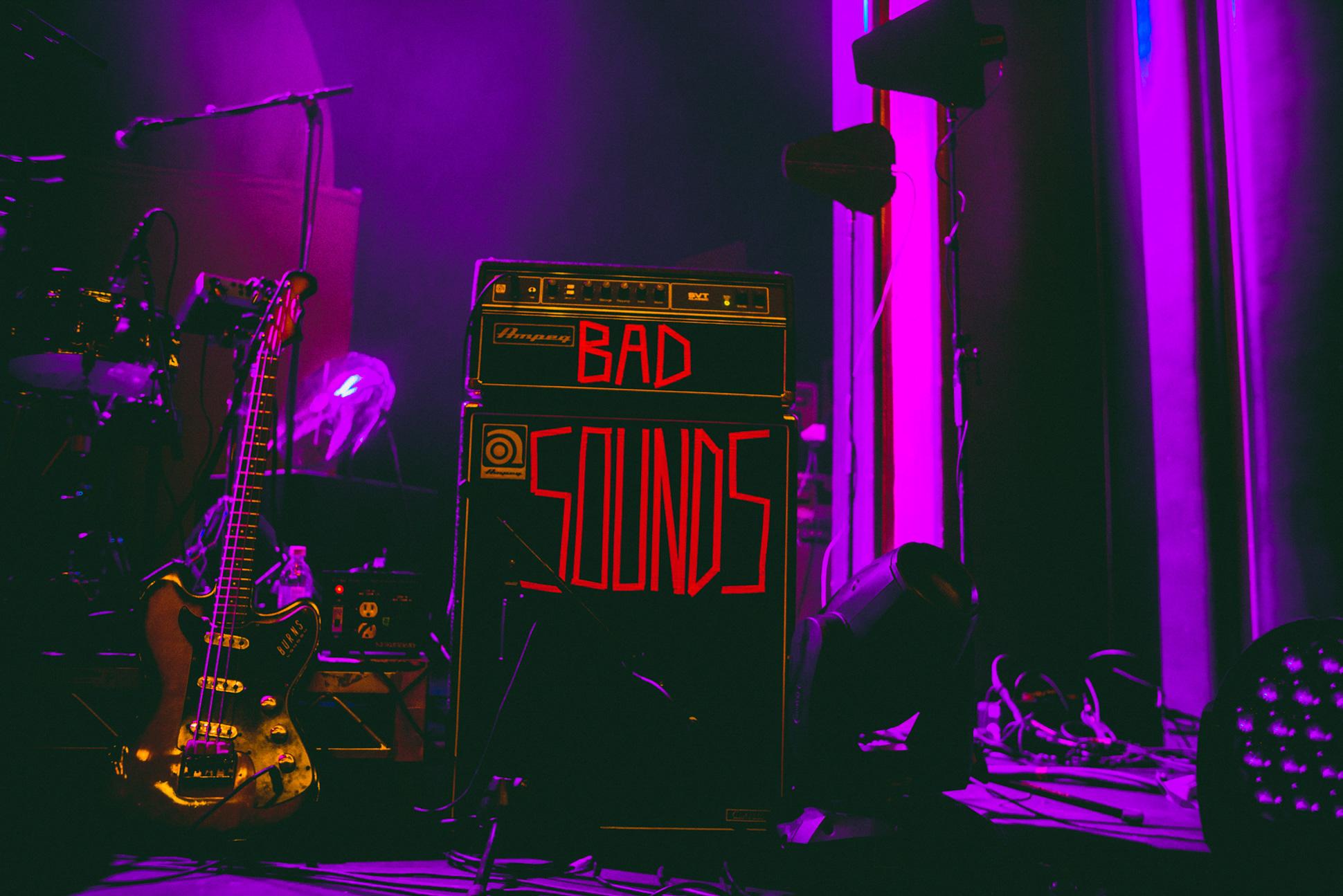 BadSounds-Vogue-04-02-19-Vancouver_ALICE HADDEN-01.jpg