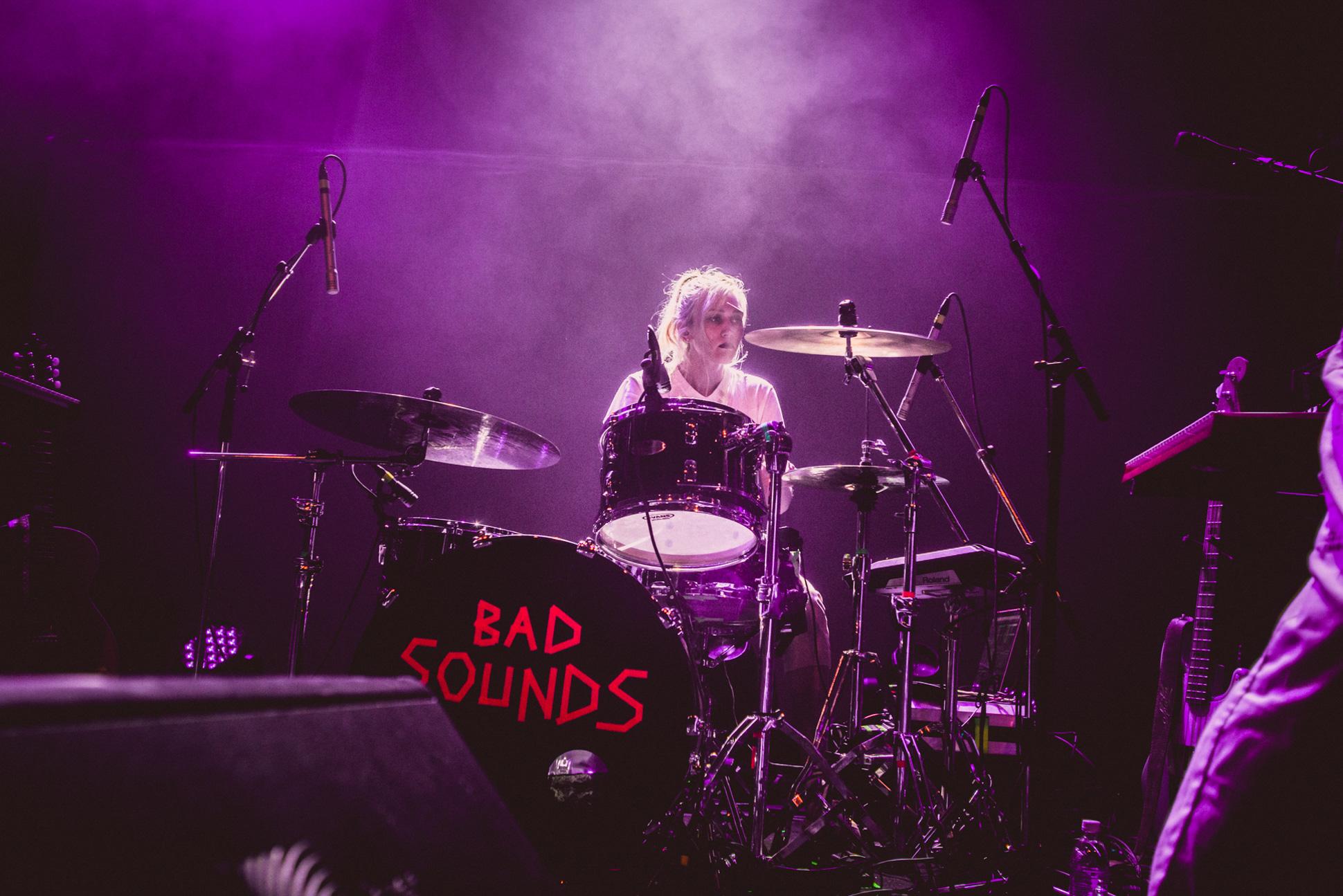 BadSounds-Vogue-04-02-19-Vancouver_ALICE HADDEN-07.jpg